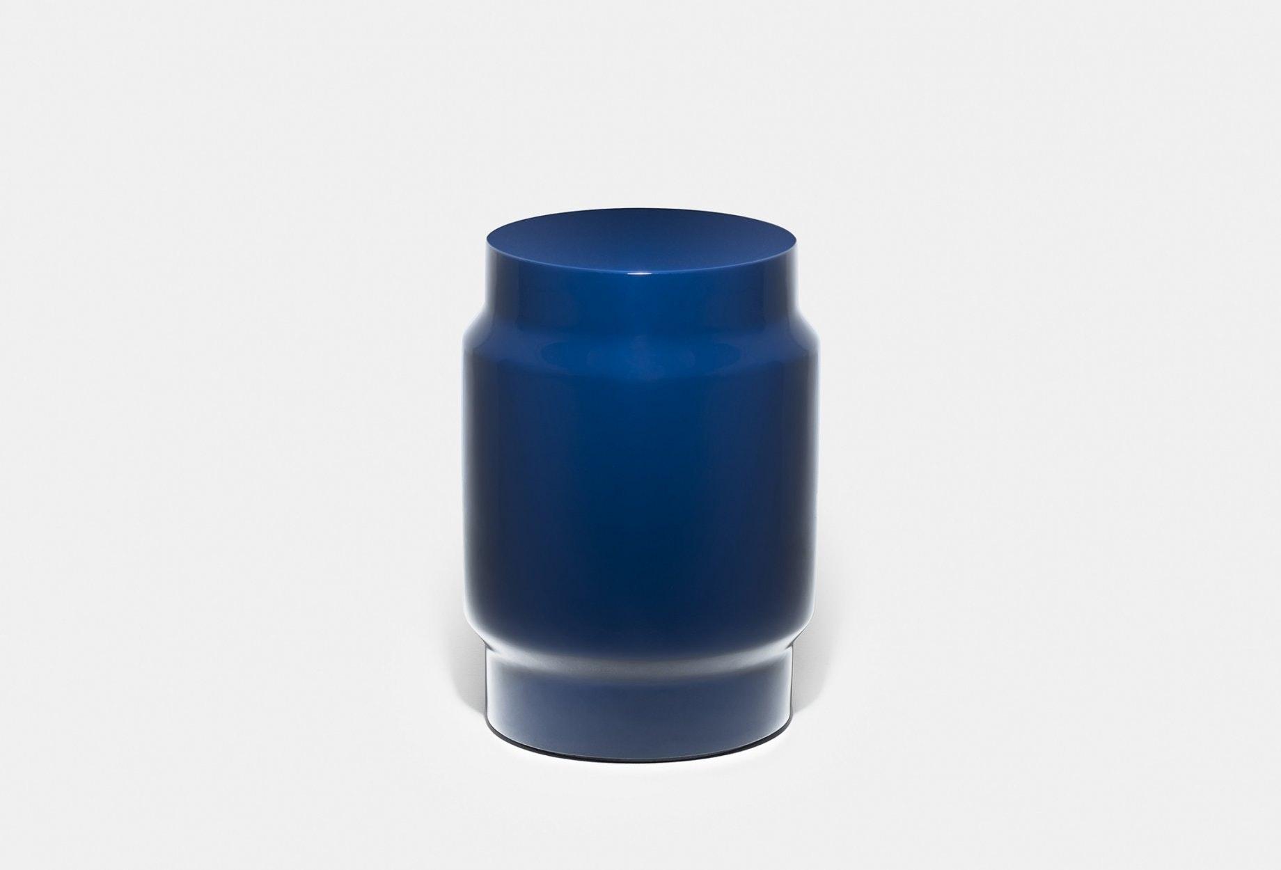 761 T Lianou Stool By Neri Hu In Blue Fibreglassweb2 1840X1250
