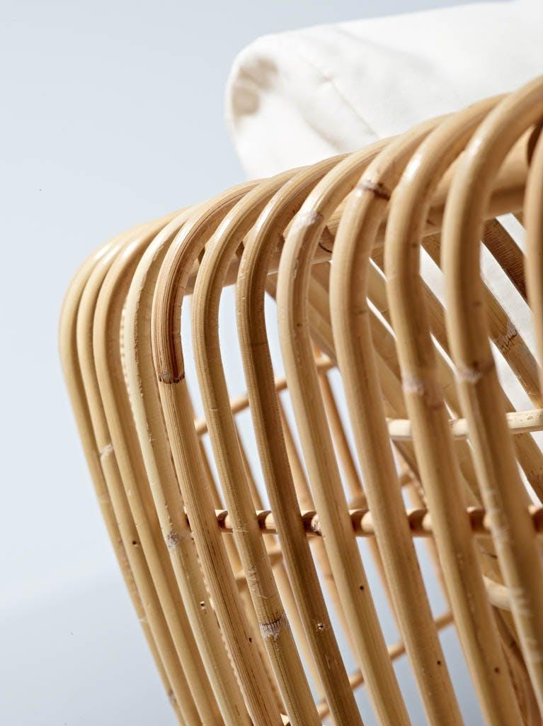 Nest Loungesofa Arm 3