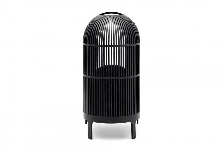 De La Espada Autoban Nest Chair Back Haute Living