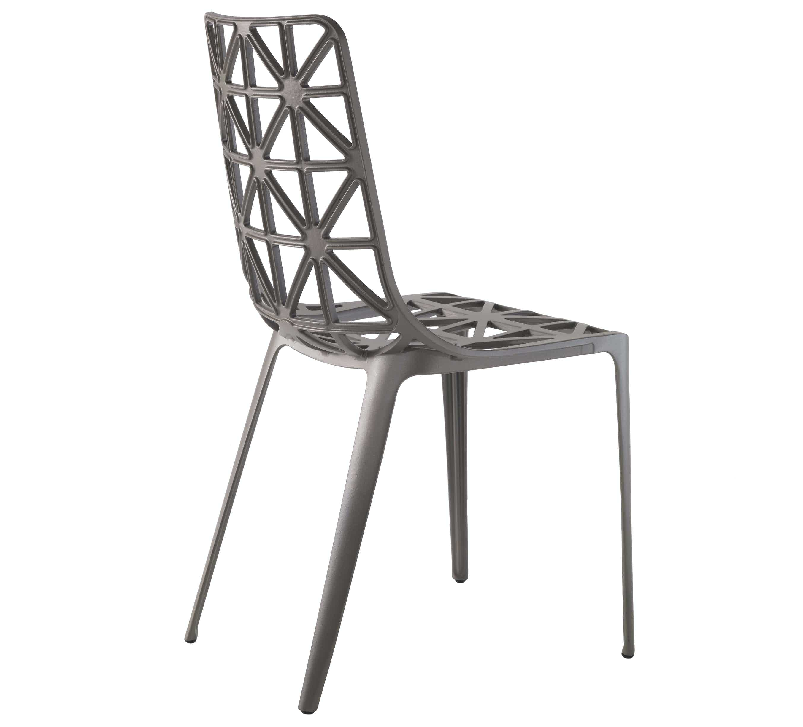 coedition eiffel tower chair back angle haute living
