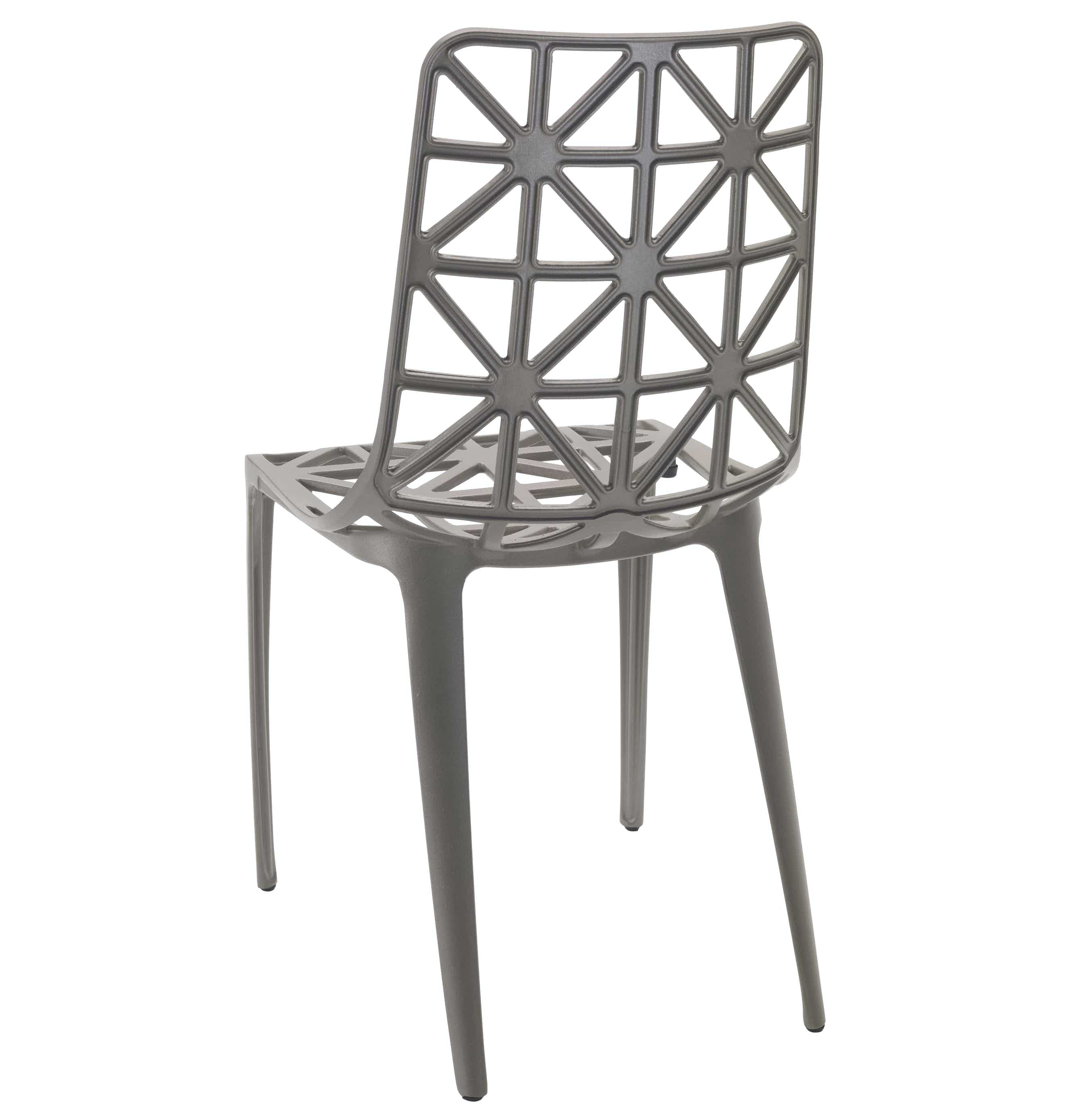 coedition eiffel tower chair back haute living