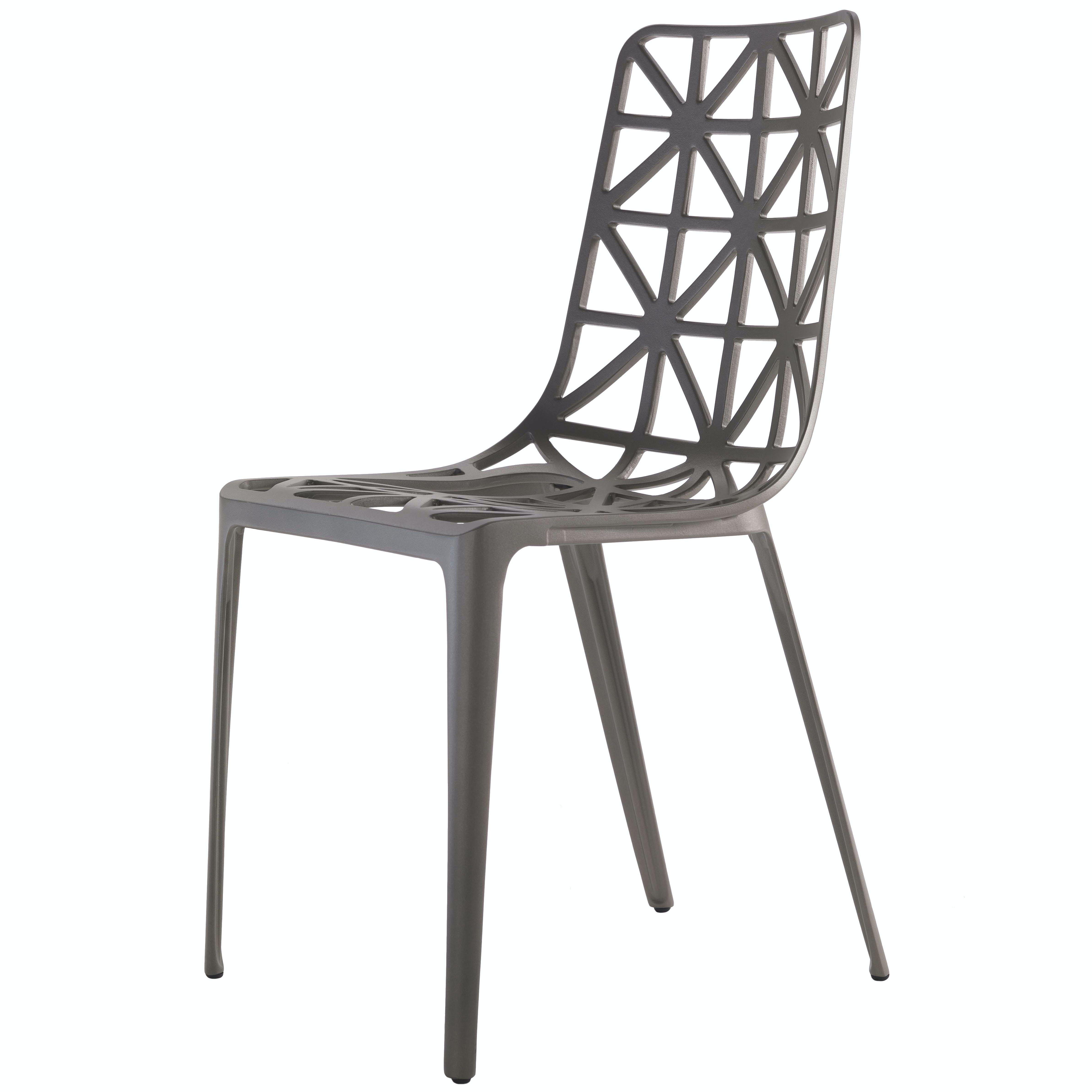 coedition eiffel tower chair thumbnail haute living