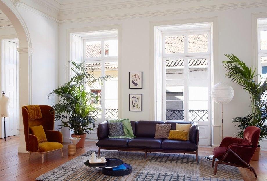Nichetto Lounge L Lr 920X625