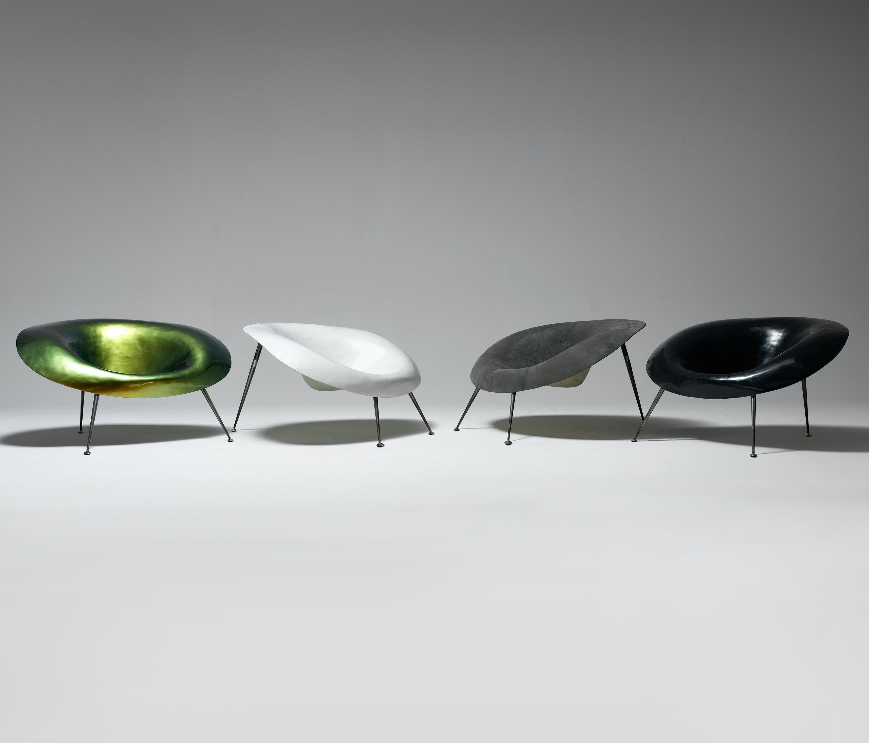 Imperfetto-lab-nido-chair-assorted-haute-living