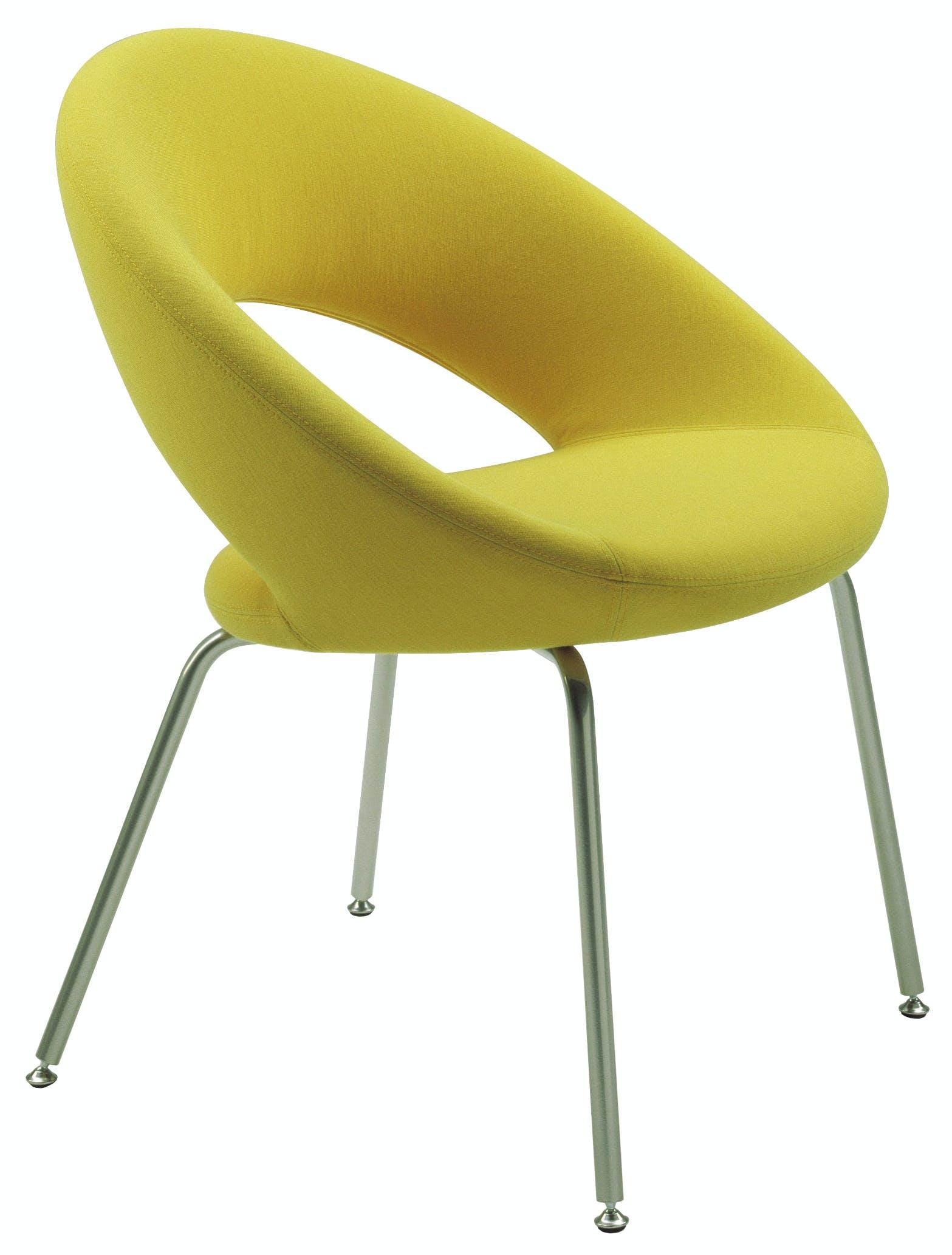 Artifort Nina Chair Thumbnail