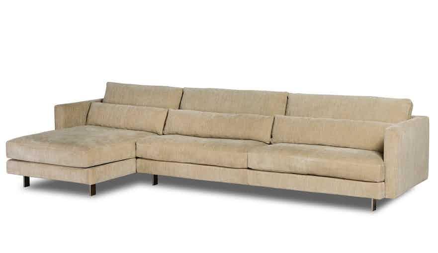 Linteloo-angle-njoy-sofa-haute-living