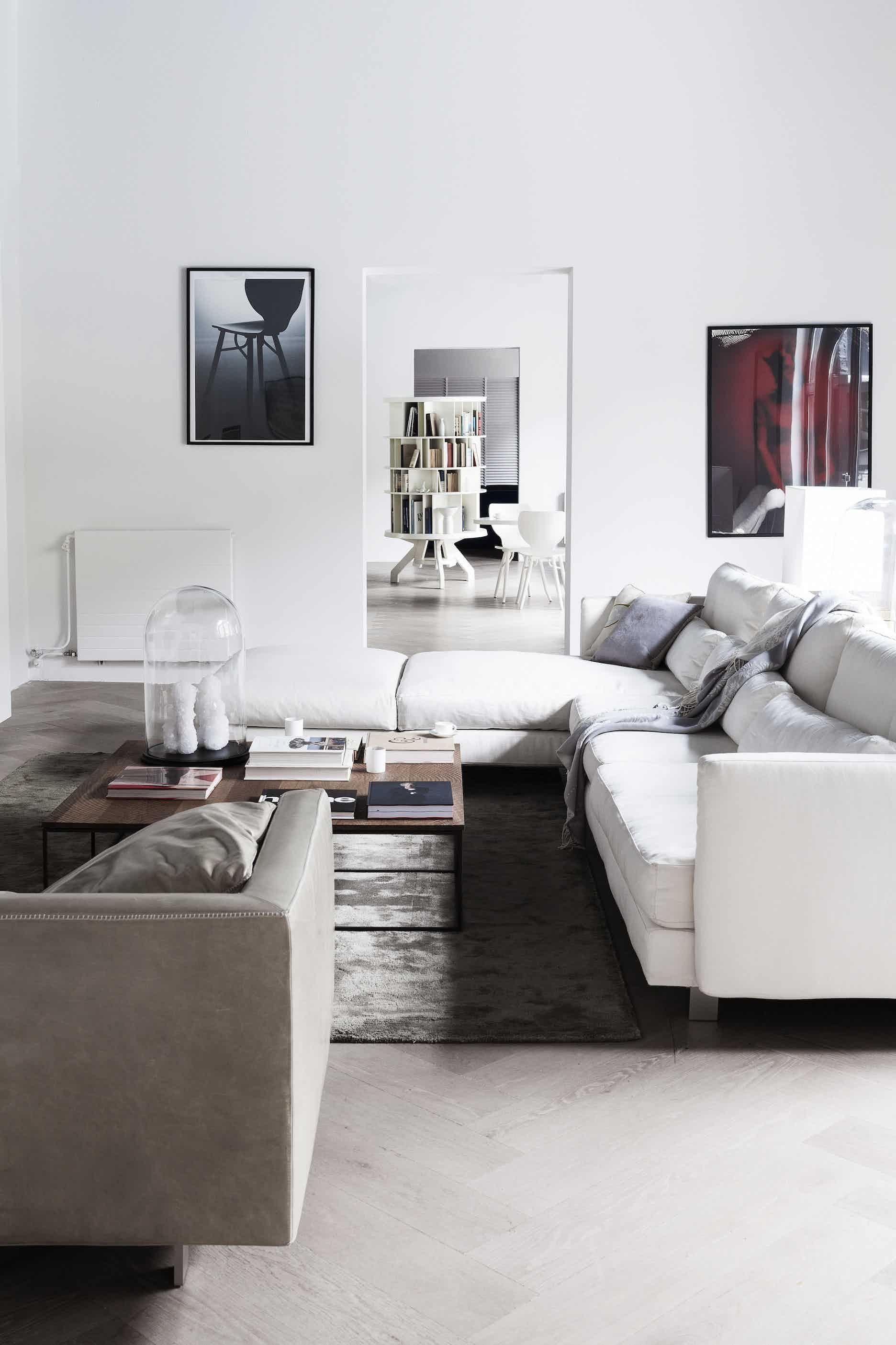 Linteloo-njoy-sofa-institu-haute-living