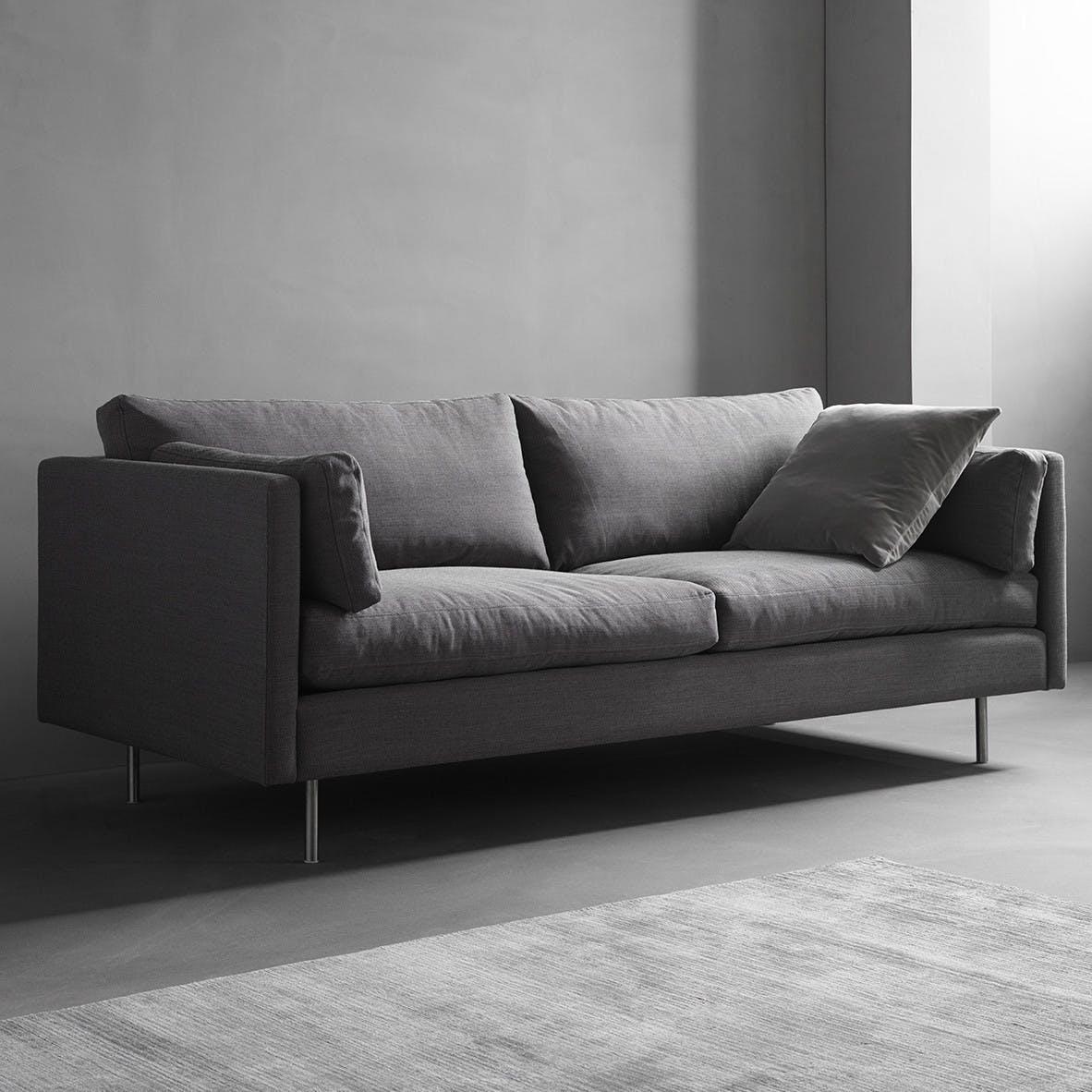 Wendelbo-nova-1-sofa-institu-haute-living