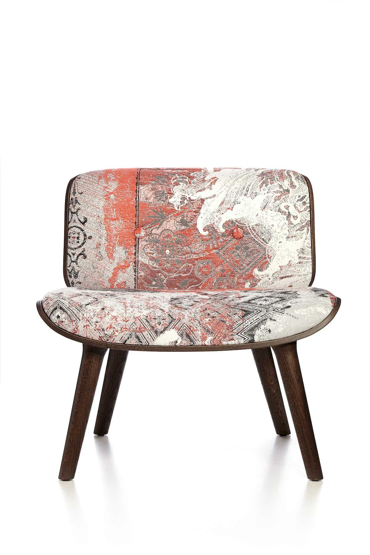 Nut Lounge Chair 043 Last 300Dpi Moooi