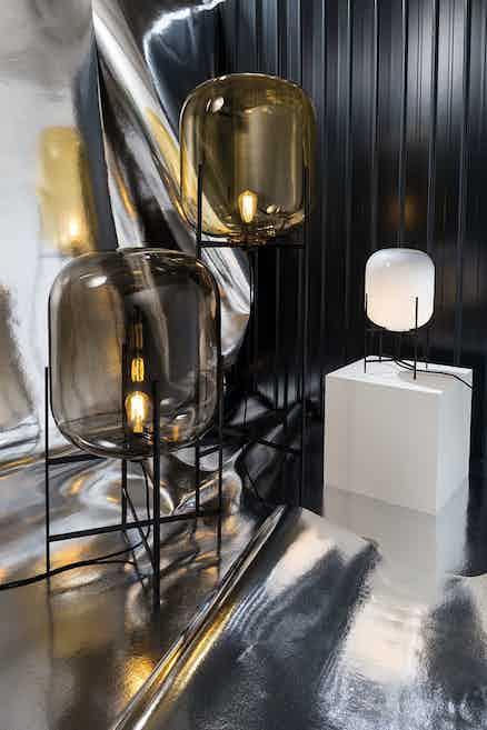 Pulpo-oda-small-table-lamp-family-insitu-haute-living