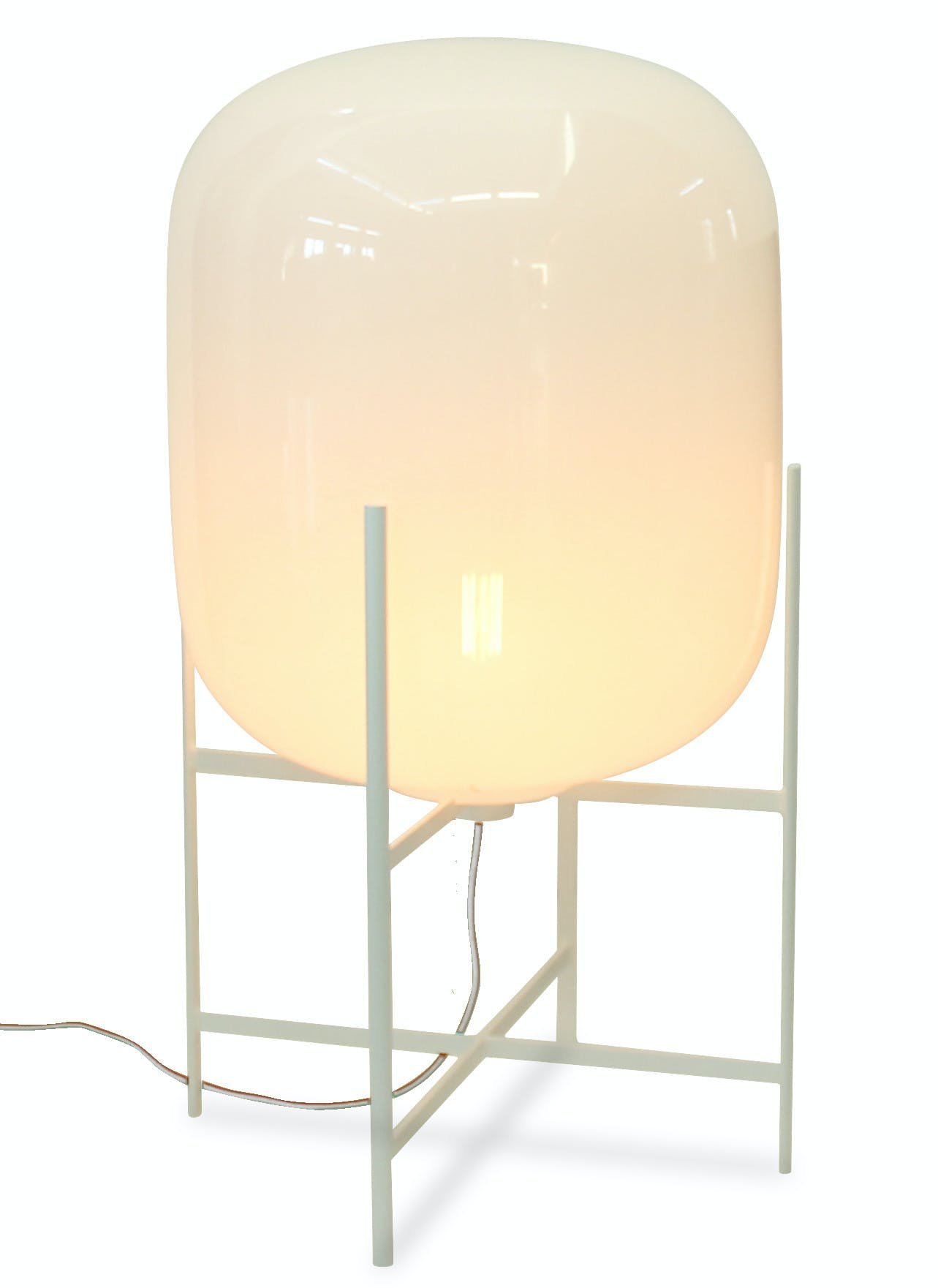 Pulpo-white-oda-medium-lamp-haute-living