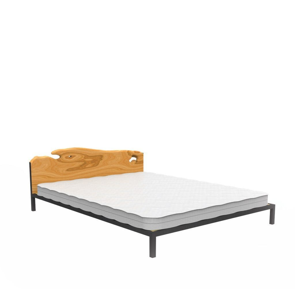 Sl Old Times Bed 1024X1024