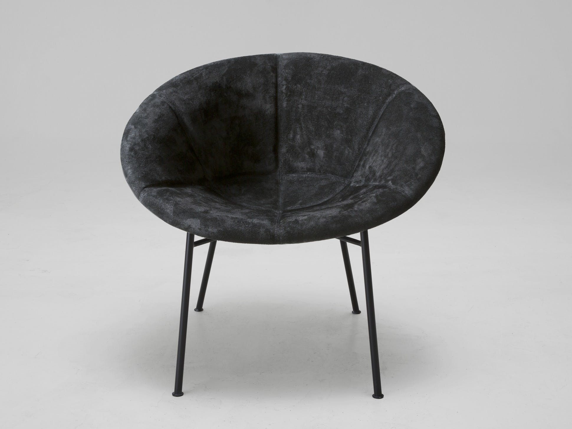 Olivia Chair 5 Imperfetto Lab Haute Living
