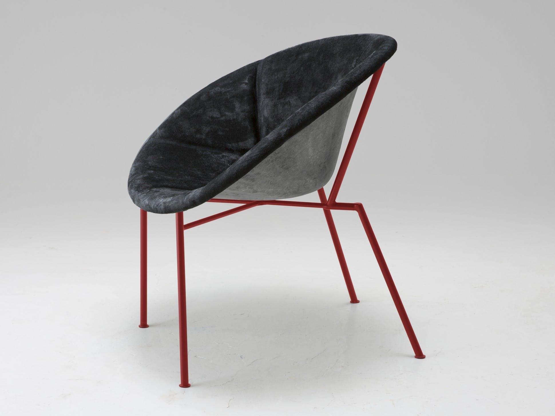 Imperfetto-lab-side-cushion-olivia-haute-living
