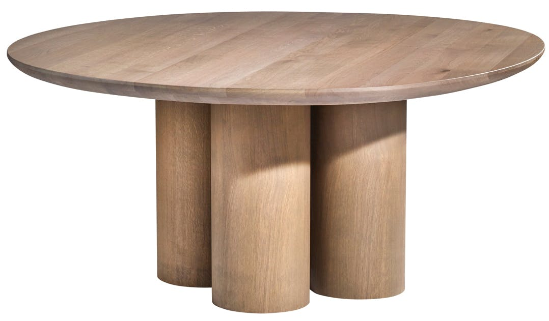 Piet Boon Olle Dining Table Thumbnail