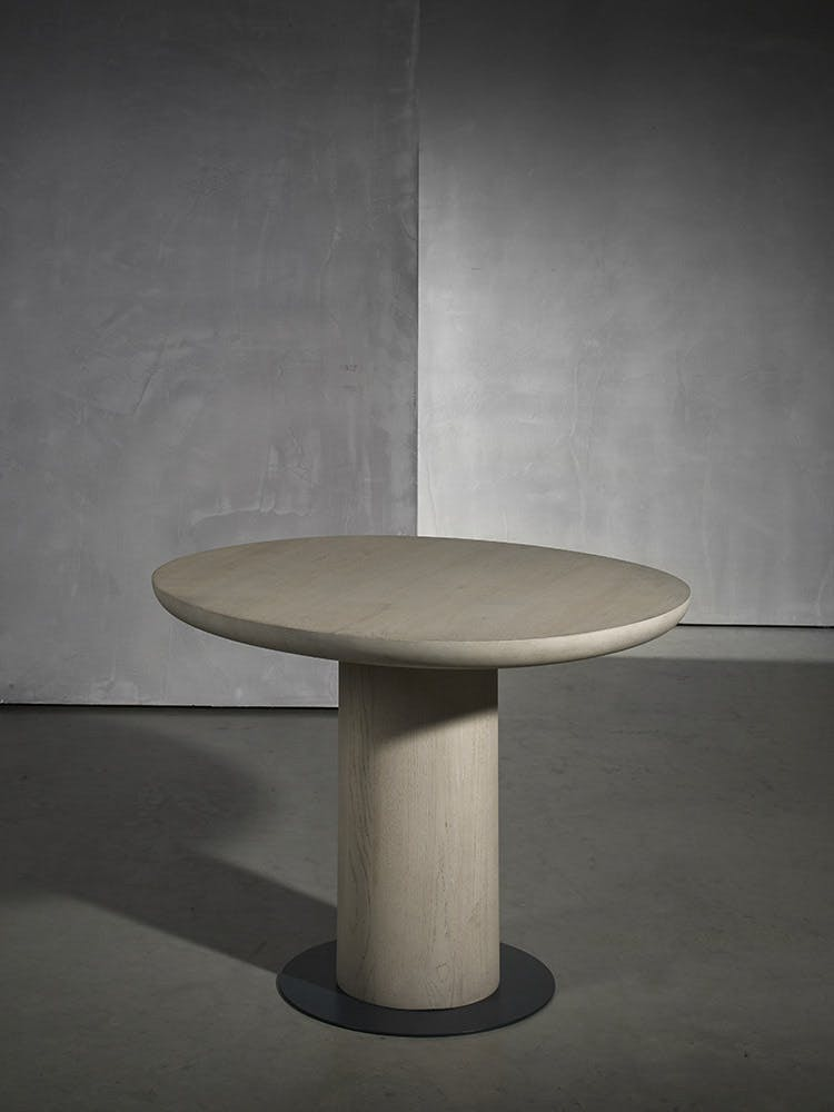 Product Design Dining Olle Table Sa 003 Mosaic Portrait