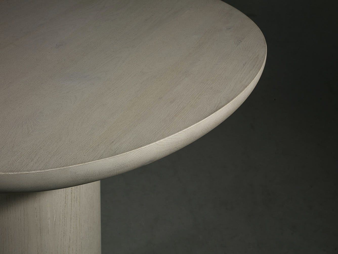 Product Design Dining Olle Table Sa 004 Mosaic Landscape