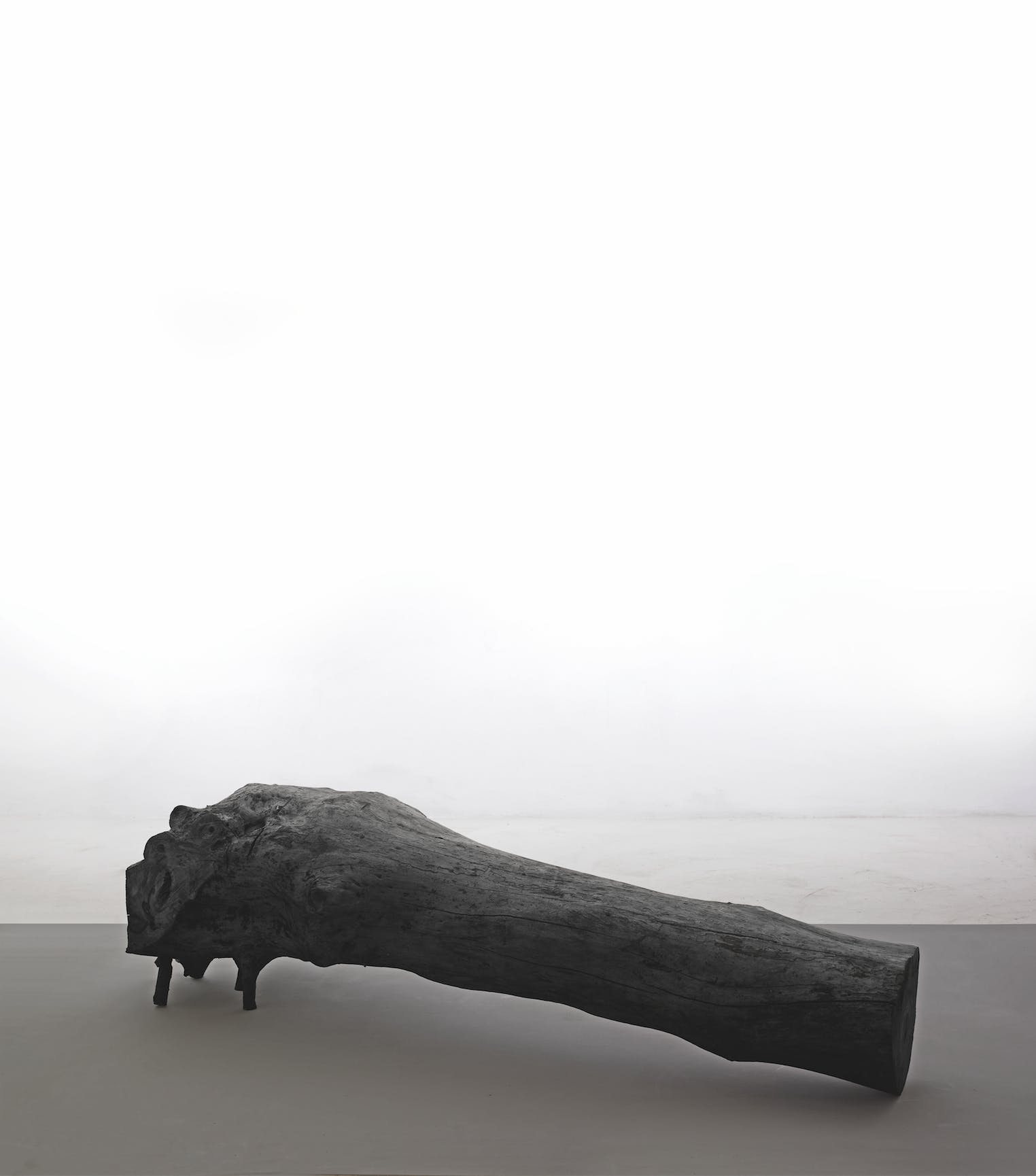 Olmo Bench 1