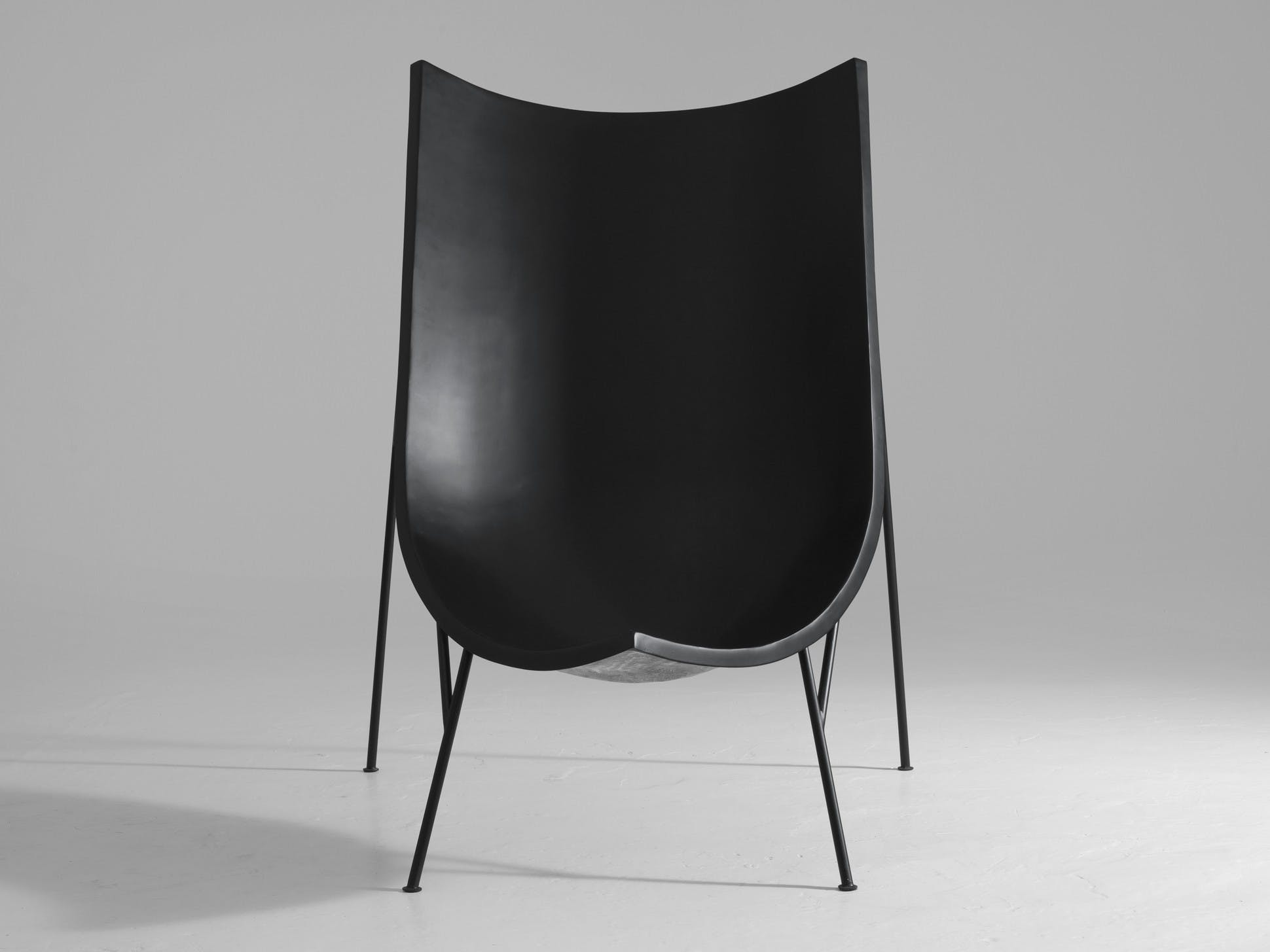 Ombra Chair 3 Imperfetto Lab Haute Living
