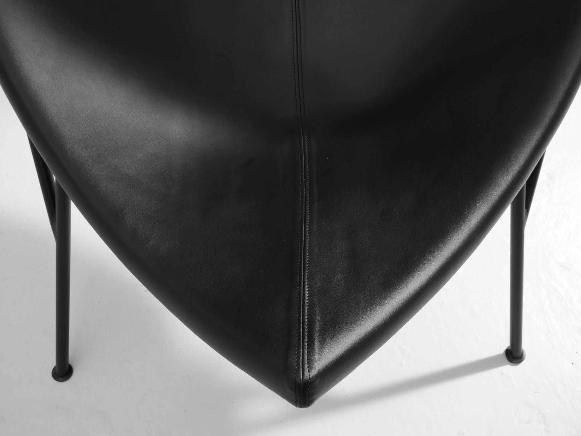 Ombra Chair 5 Imperfetto Lab Haute Living