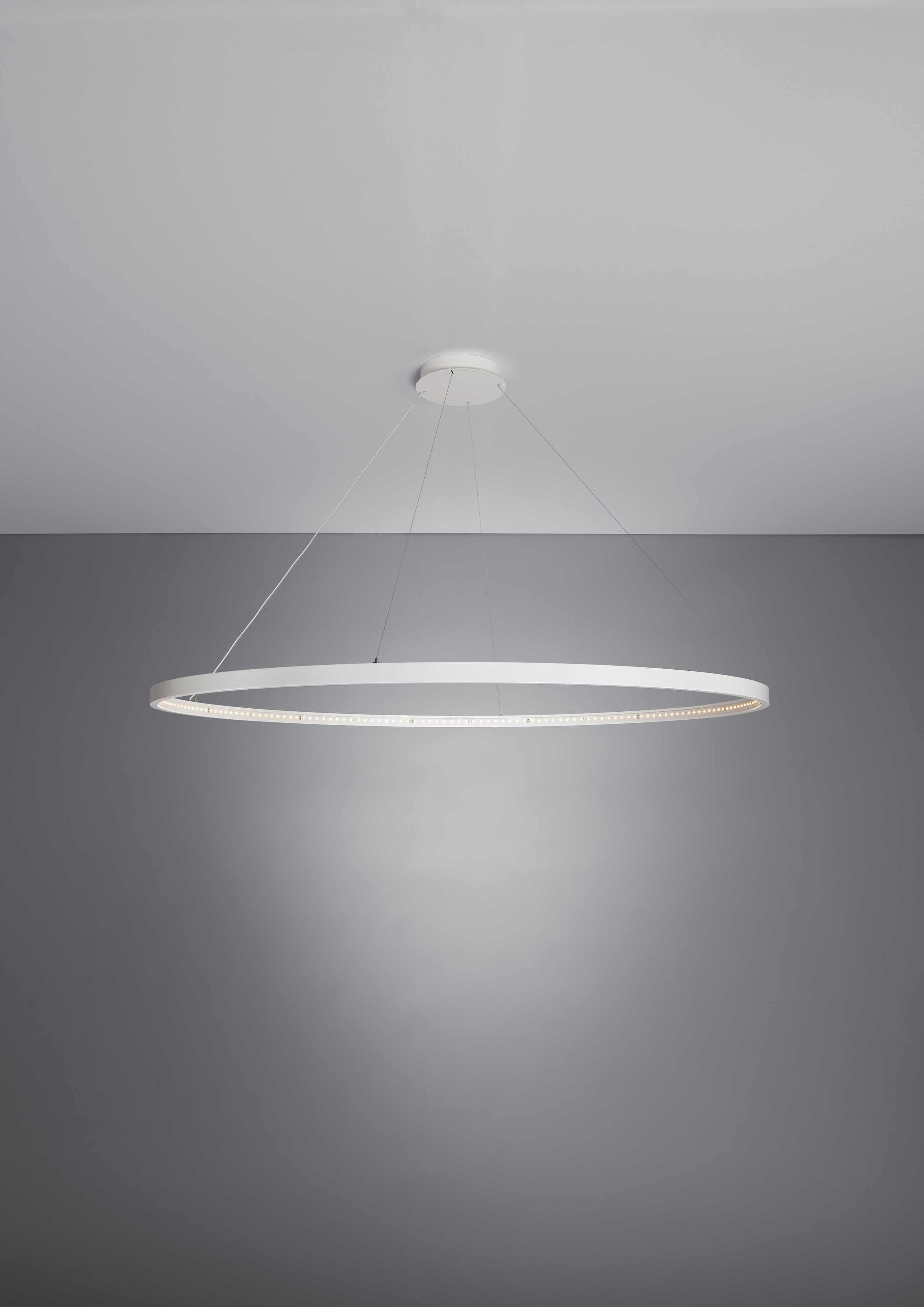 Le-deun-luminaires-omega-hanging-lamp-white-ceiling-haute-living