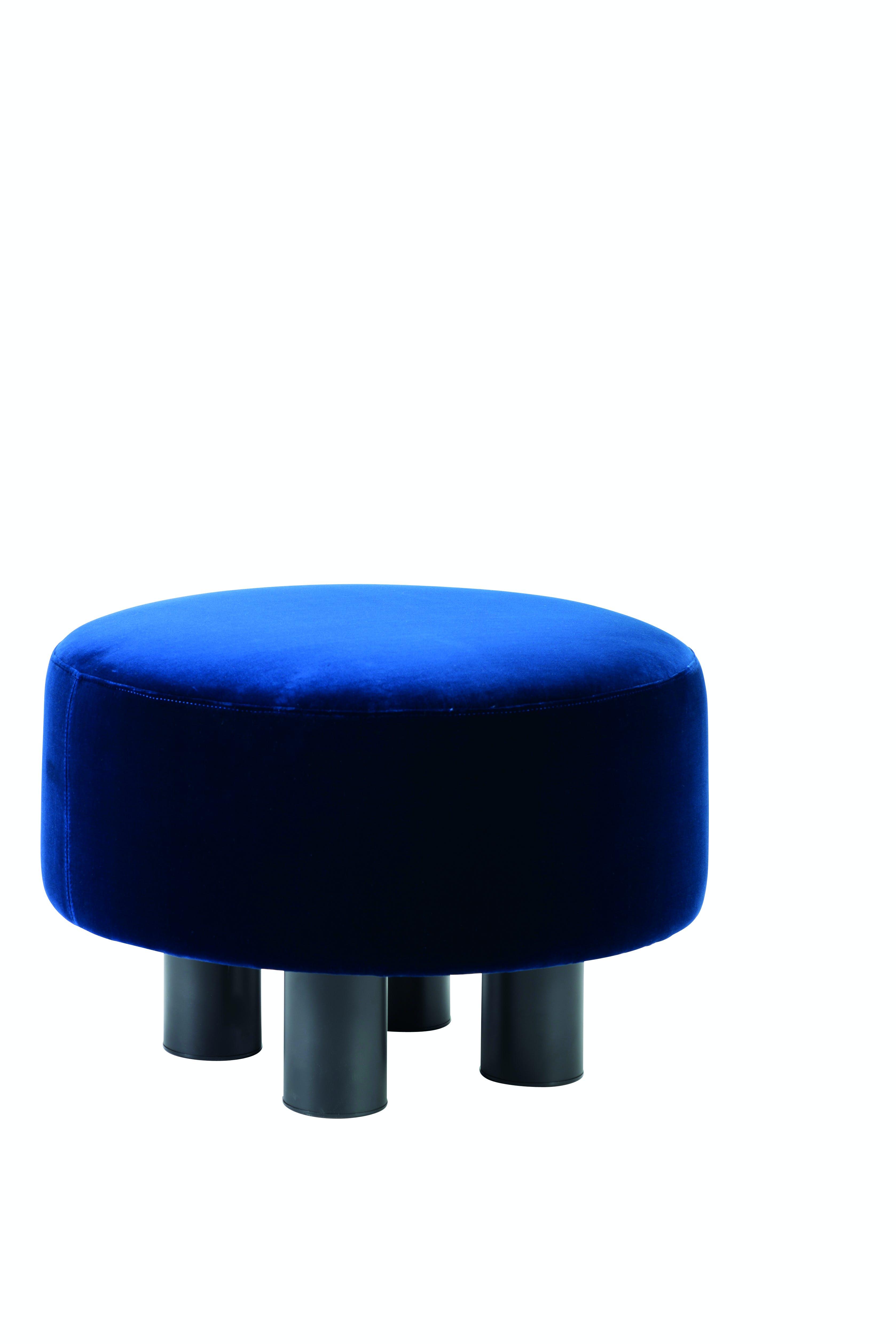 Pulpo-ooh-ottoman-blue-solo-haute-living