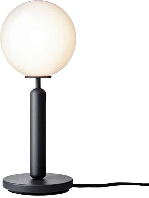 Nuura Opal Miira Table Lamp Thumbnail Haute Living