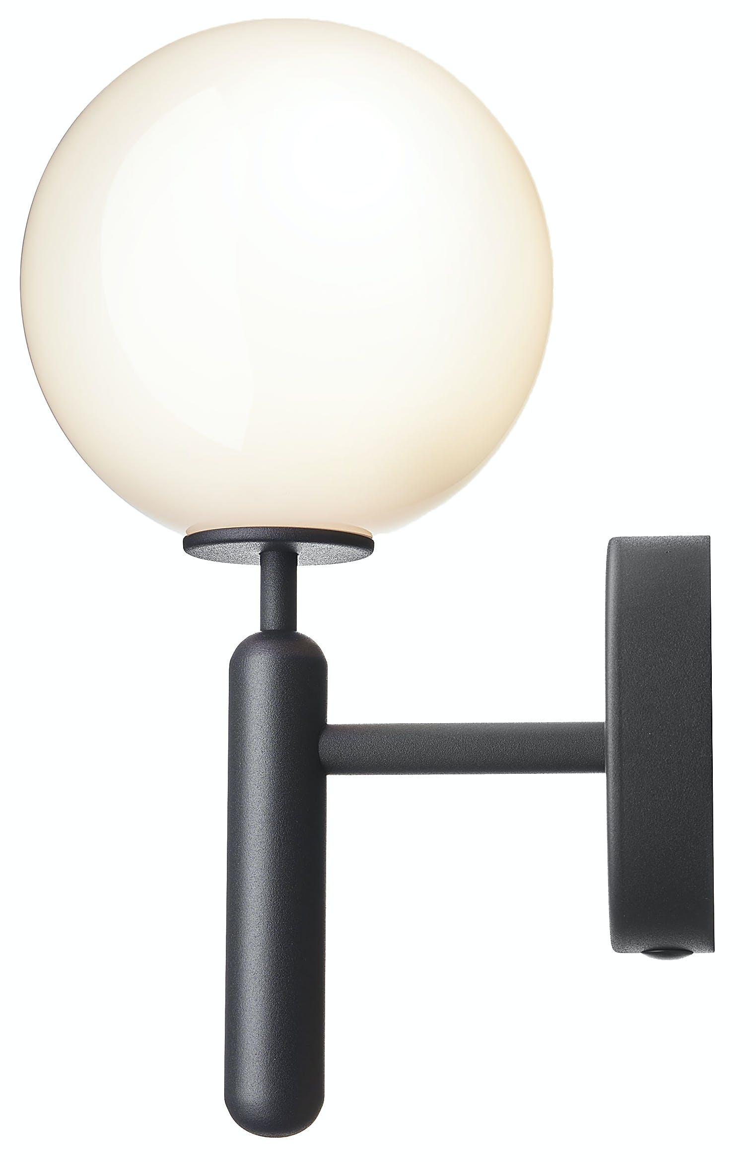 Nuura Opal Miira Wall Lamp Thumbnail Haute Living