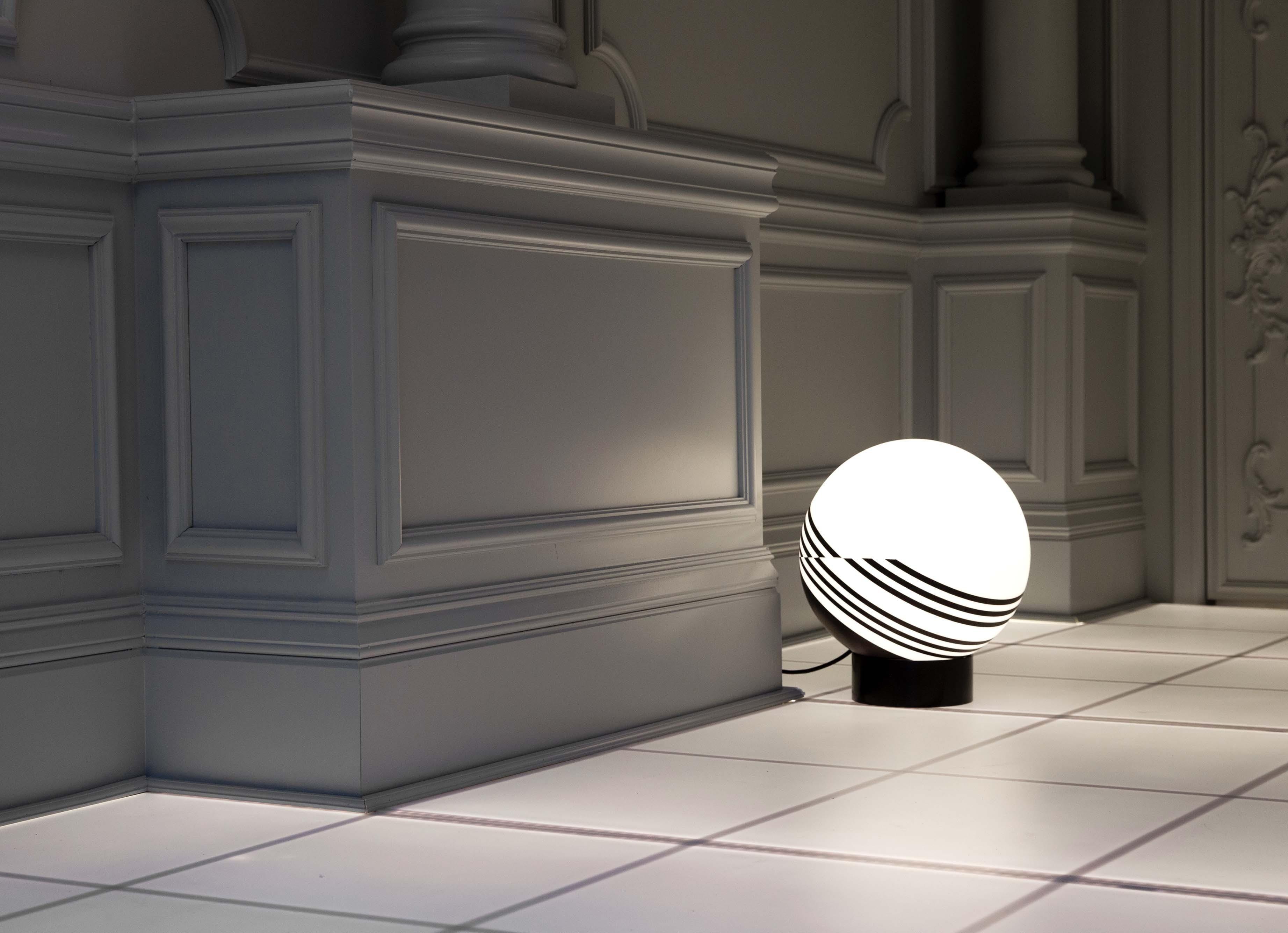 lee broom optical table lamp insitu haute living