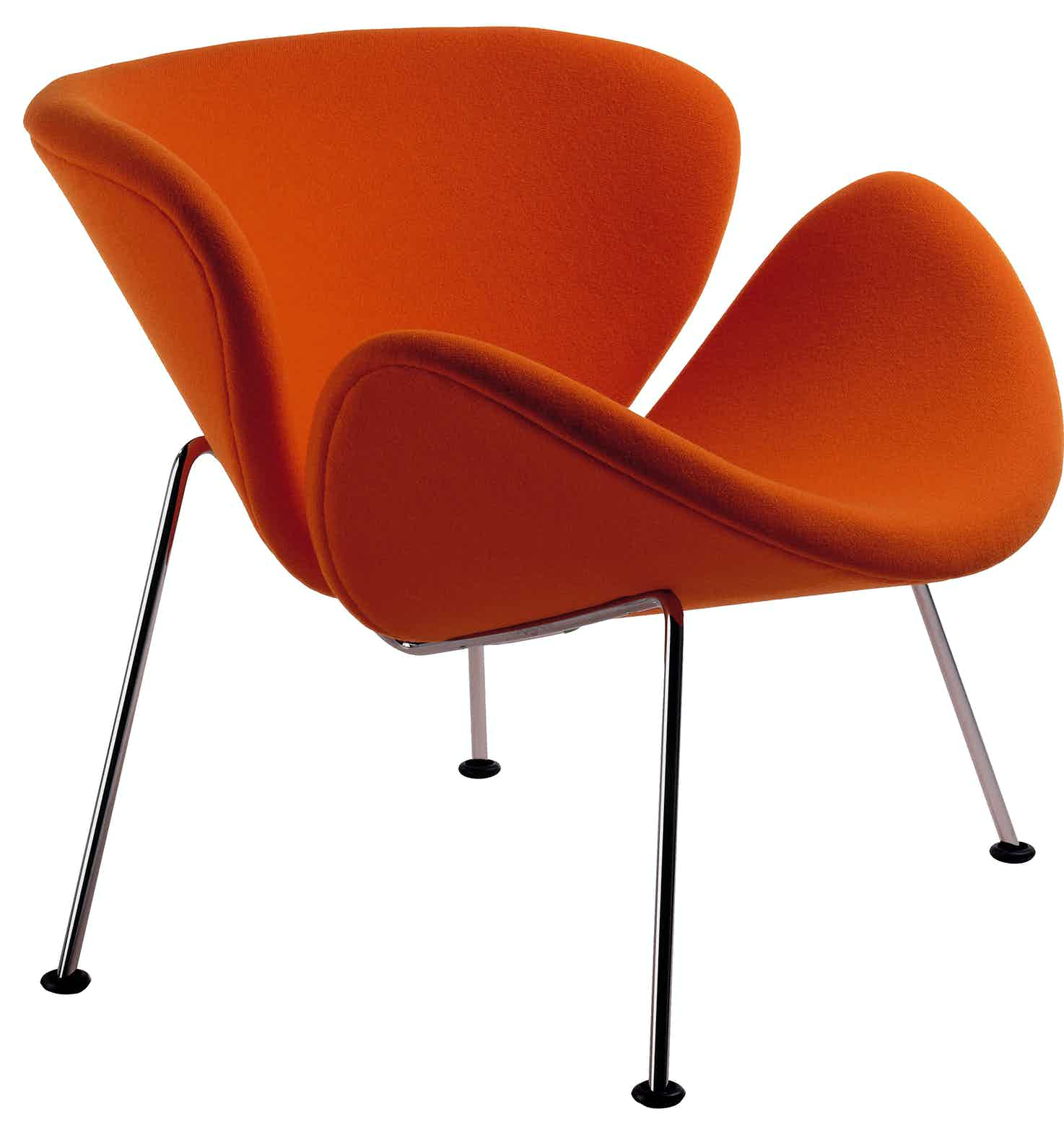 Orange Slice Chairs Thumbnail
