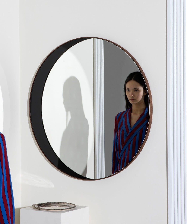 Bower Studios Orca Mirror 14