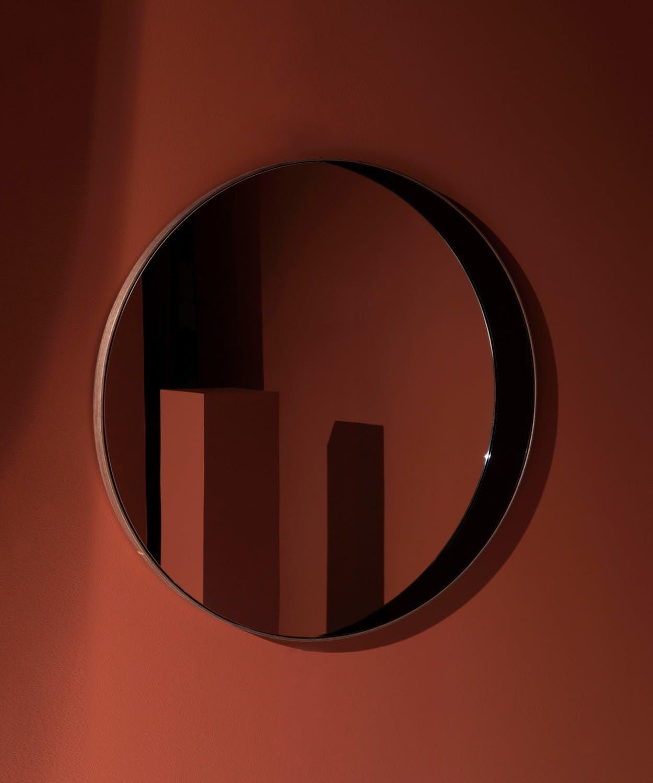 Bower Studios Orca Mirror 19
