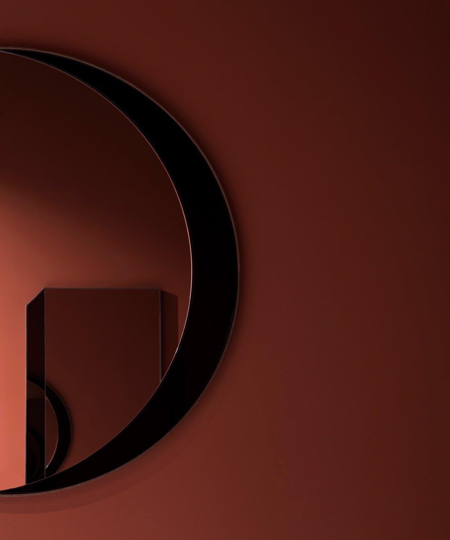 Bower Studios Orca Mirror 20
