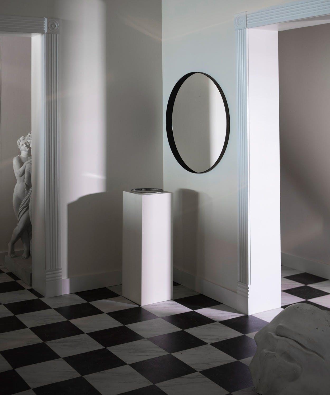 Bower Studios Orca Mirror 6