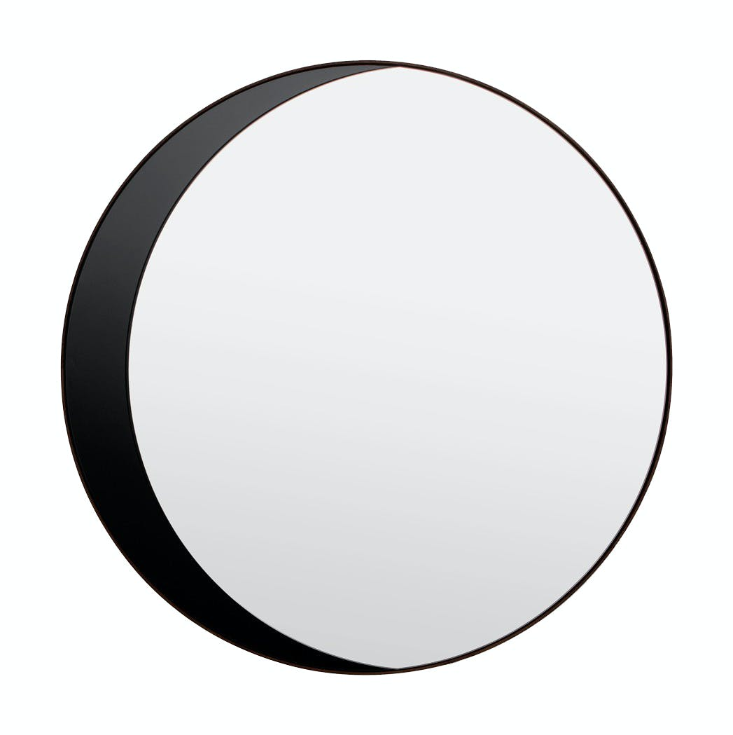 Bower Studios Orca Mirror Black And Clear 2 1 Thumb