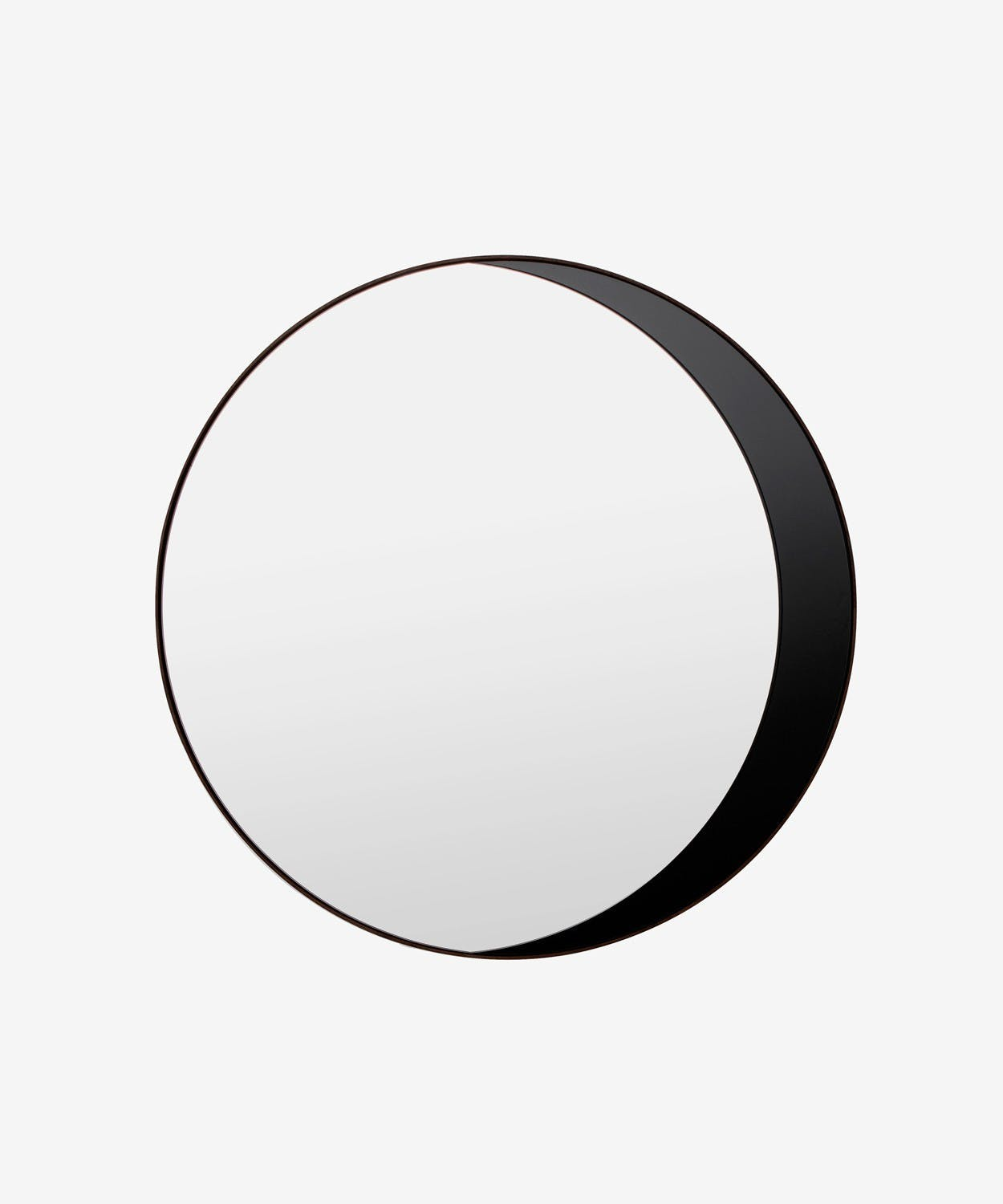 Bower Studios Orca Mirror Clear And Black 1