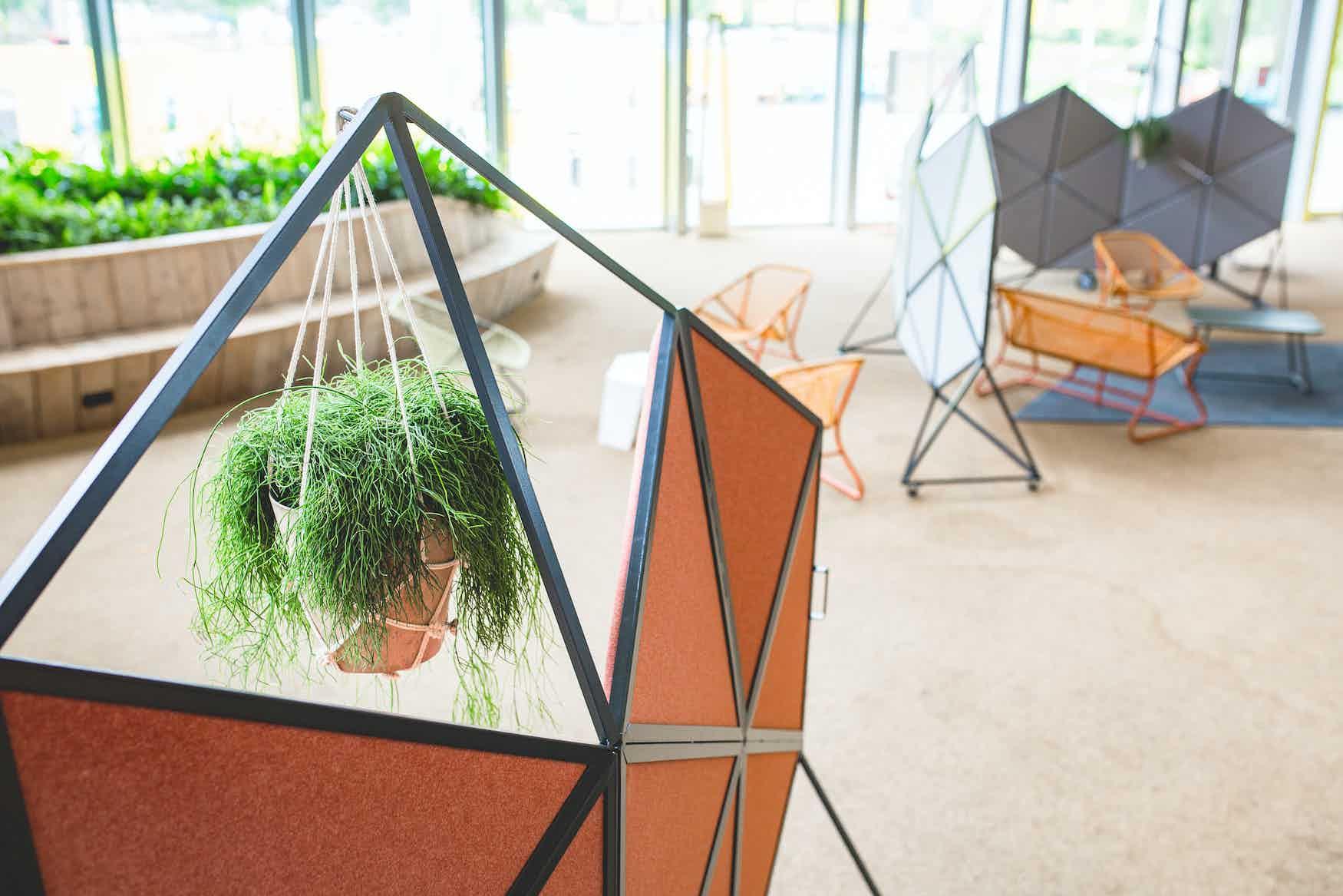 Bogaerts Label Orion Divider Insitu Detail Haute Living