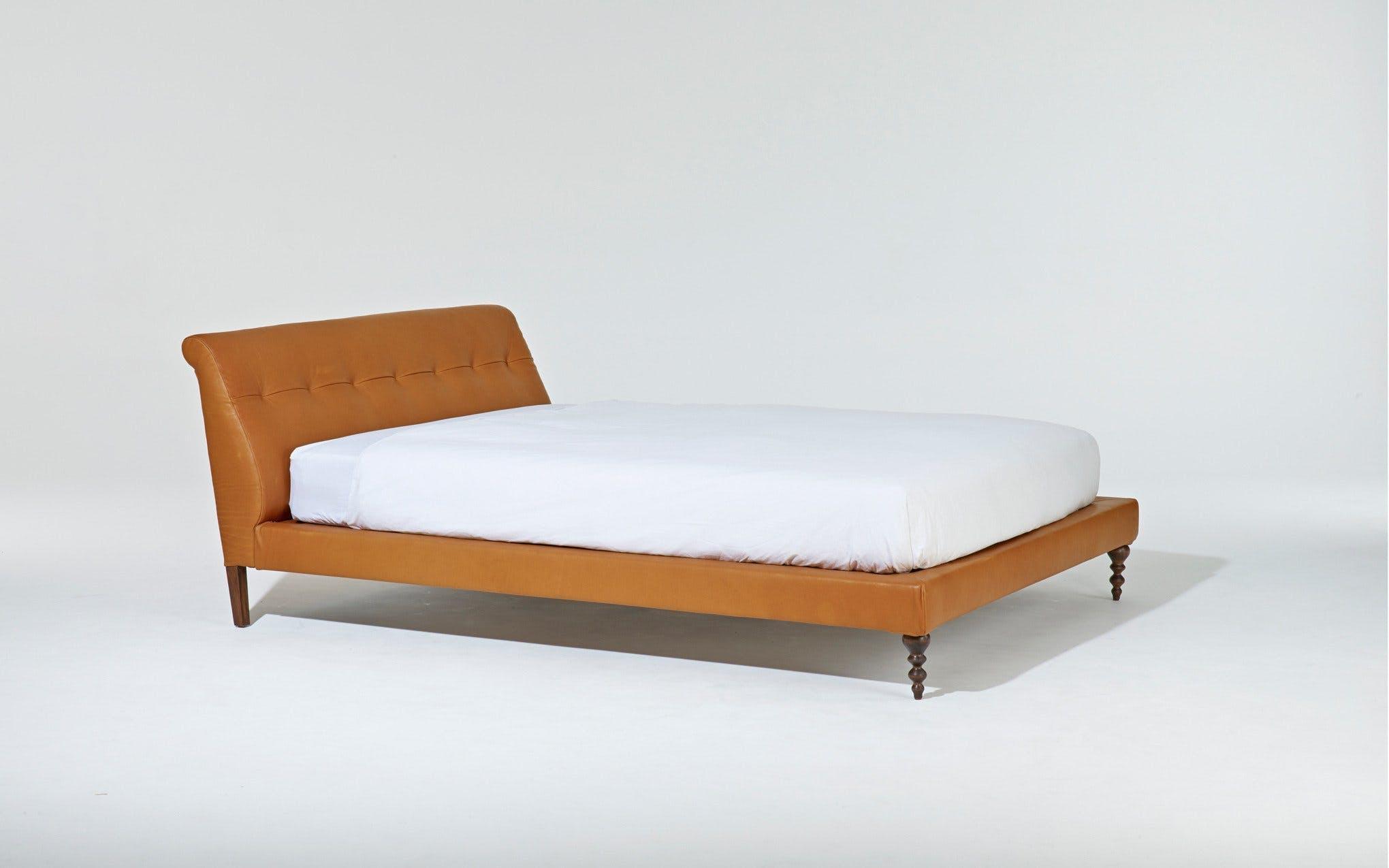 Oscar Bed 2
