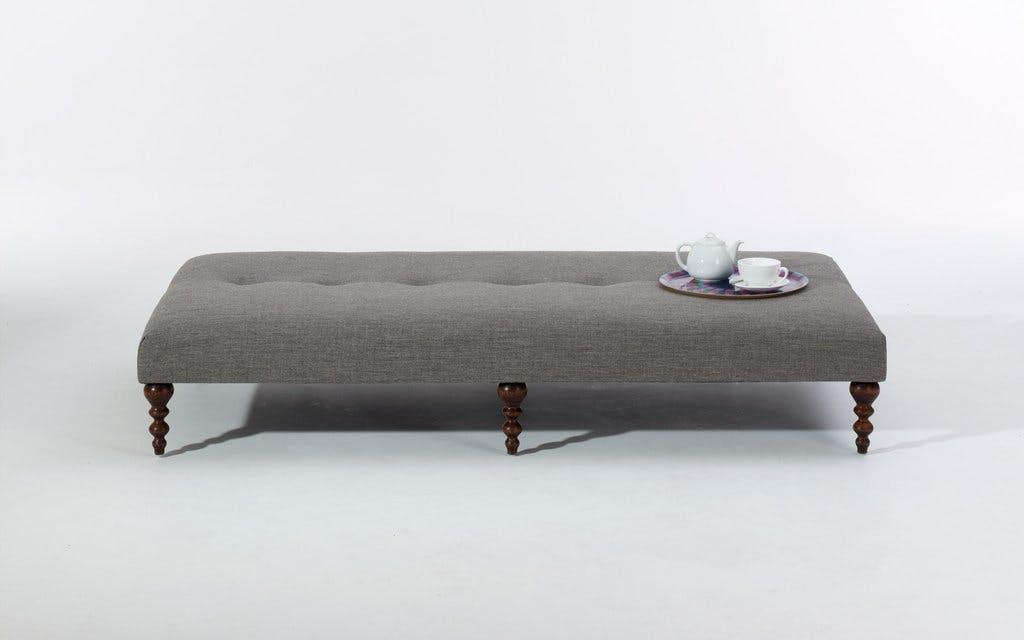 Scp-furniture-oscar-bench-tea-haute-living