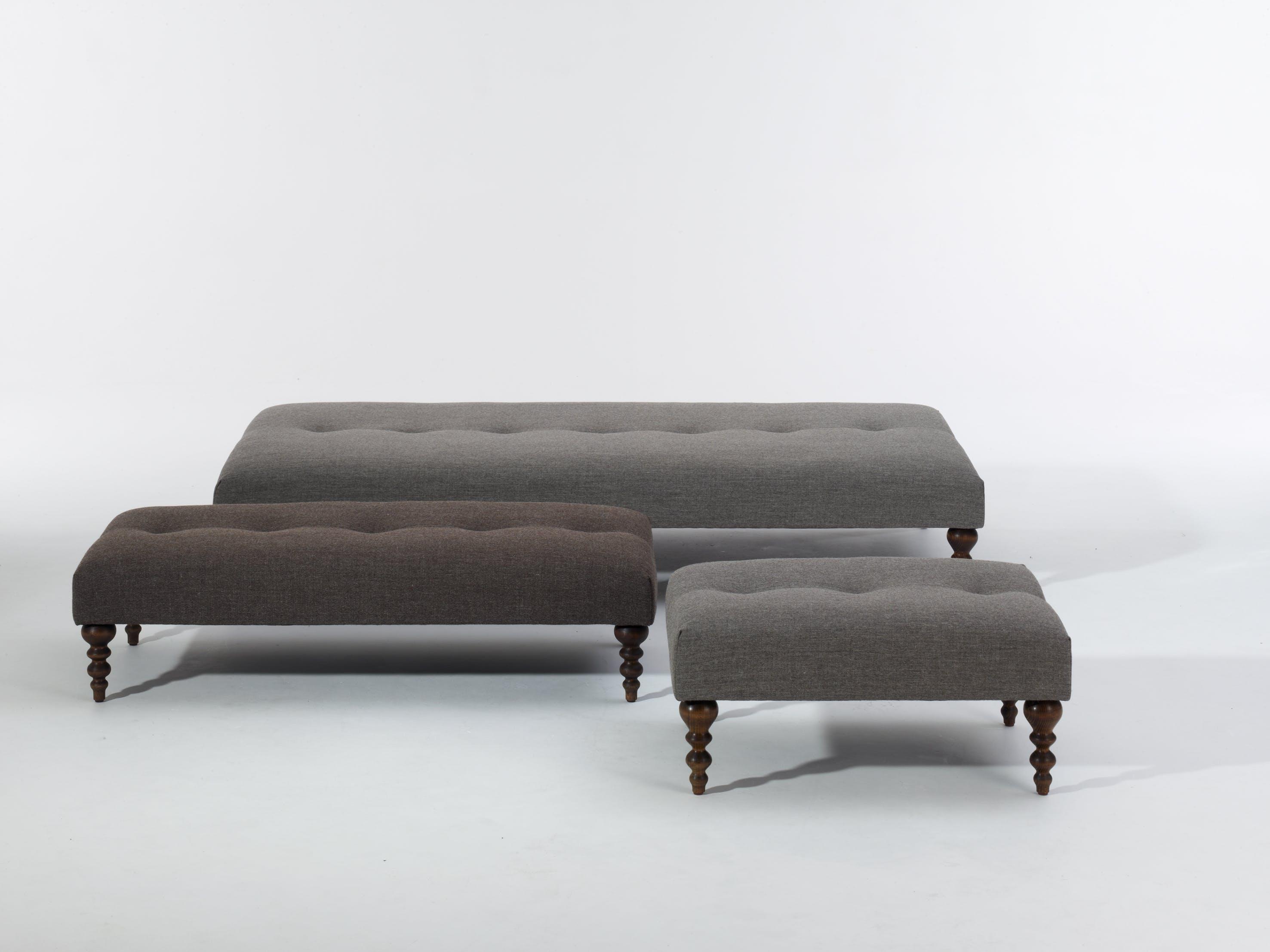 Scp-furniture-oscar-ottoman-three-haute-living