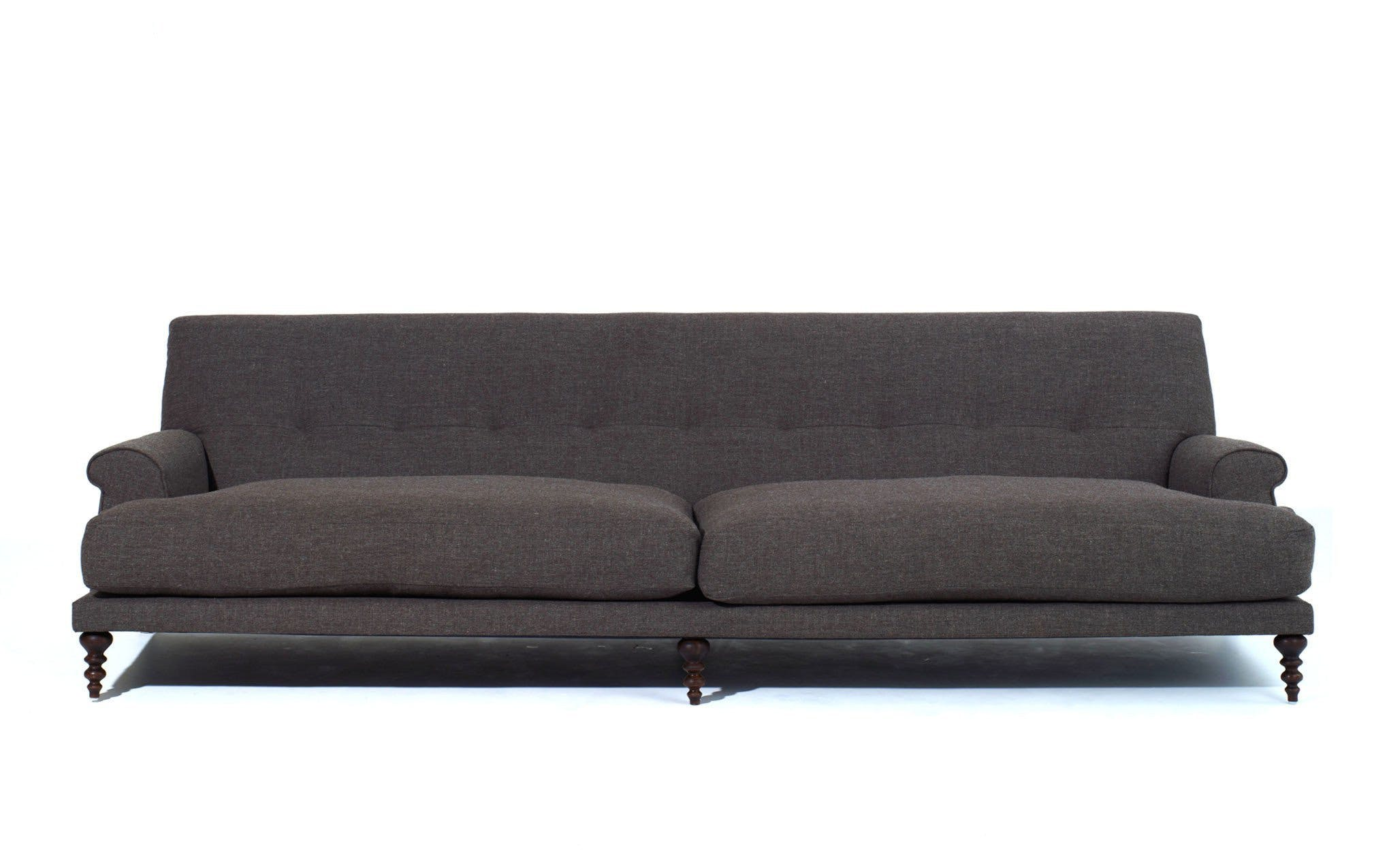 Oscar Four Seater Sofa 1