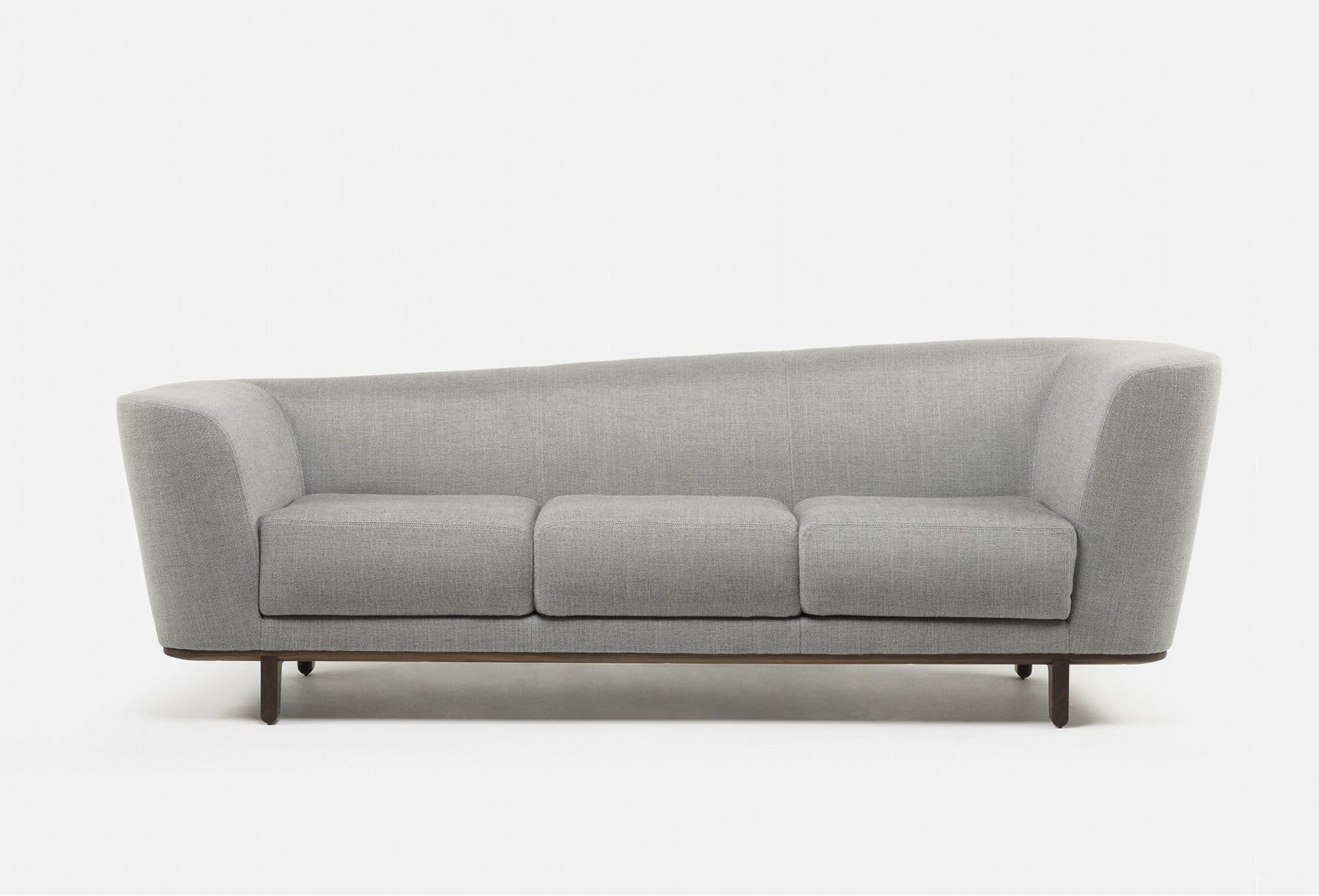 Otley 3 Seater Front Web 1840X1250