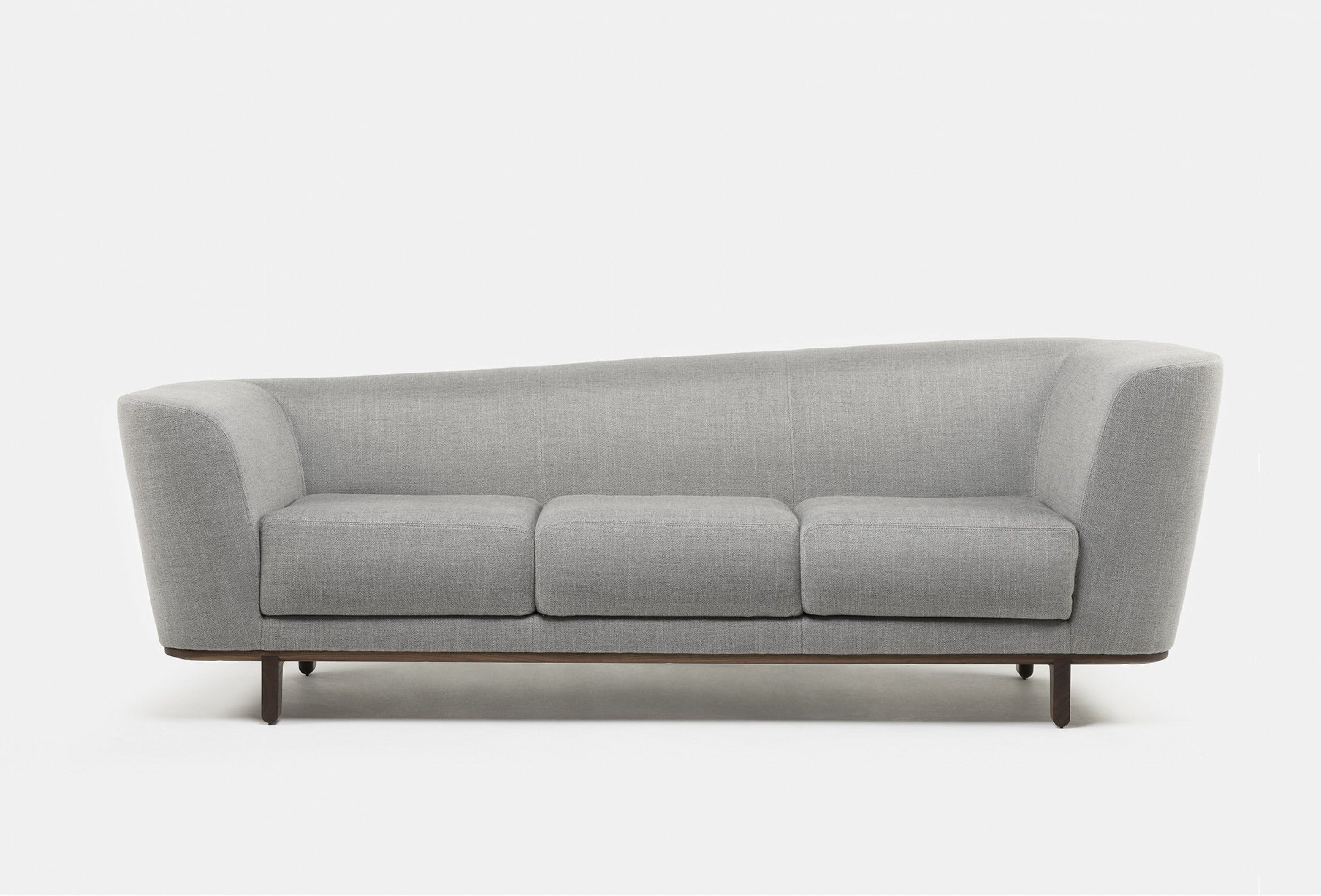 Otley 3 Seater Front Web 2800X1900