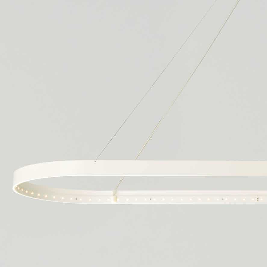 Le-deun-luminaires-oval-100-hanging-lamp-detail-haute-living
