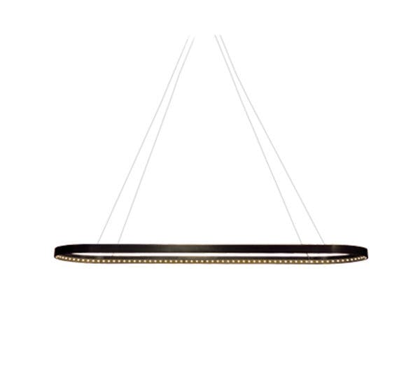 Le-deun-luminaires-oval-hanging-lamp-white-haute-living