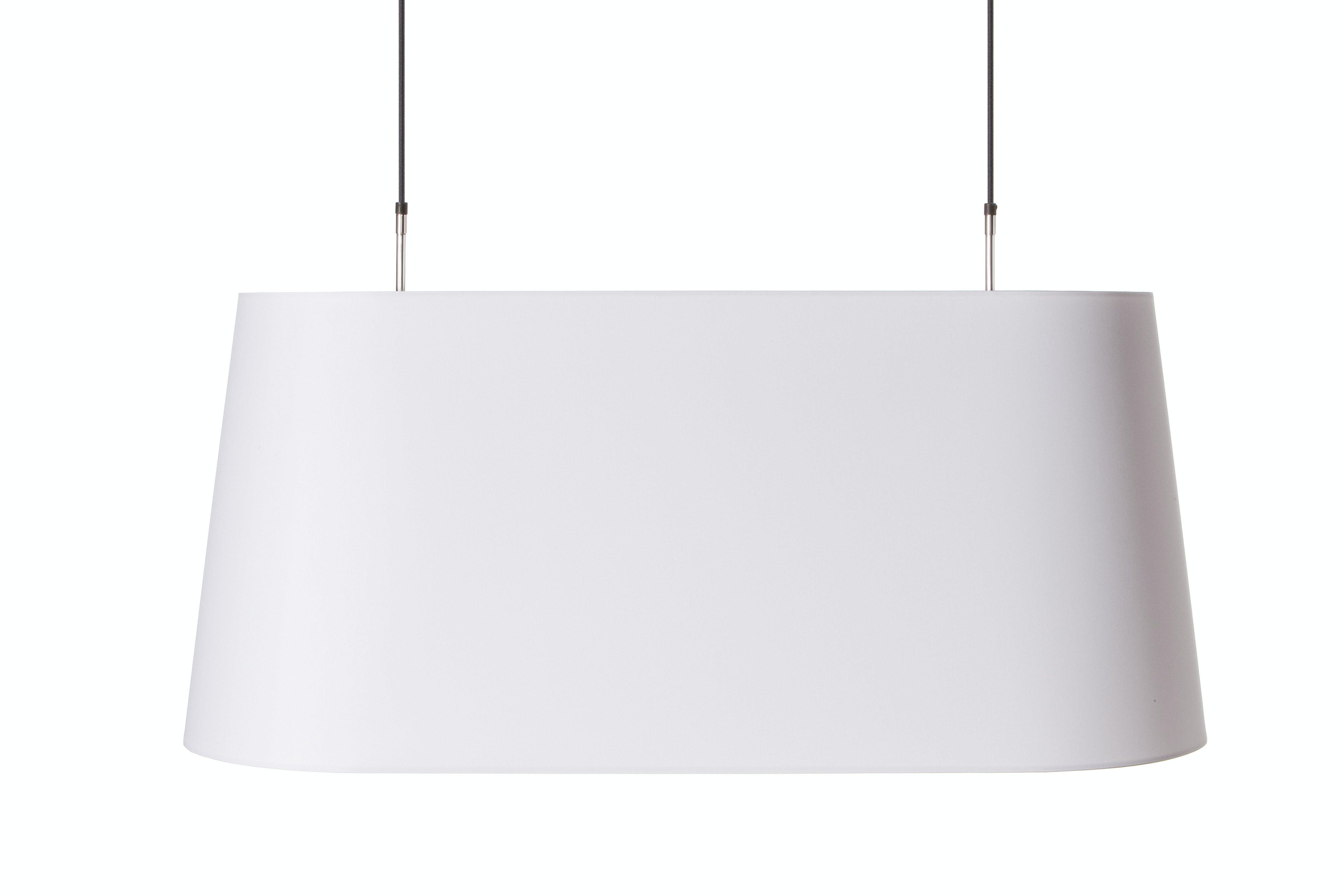 Ovallight