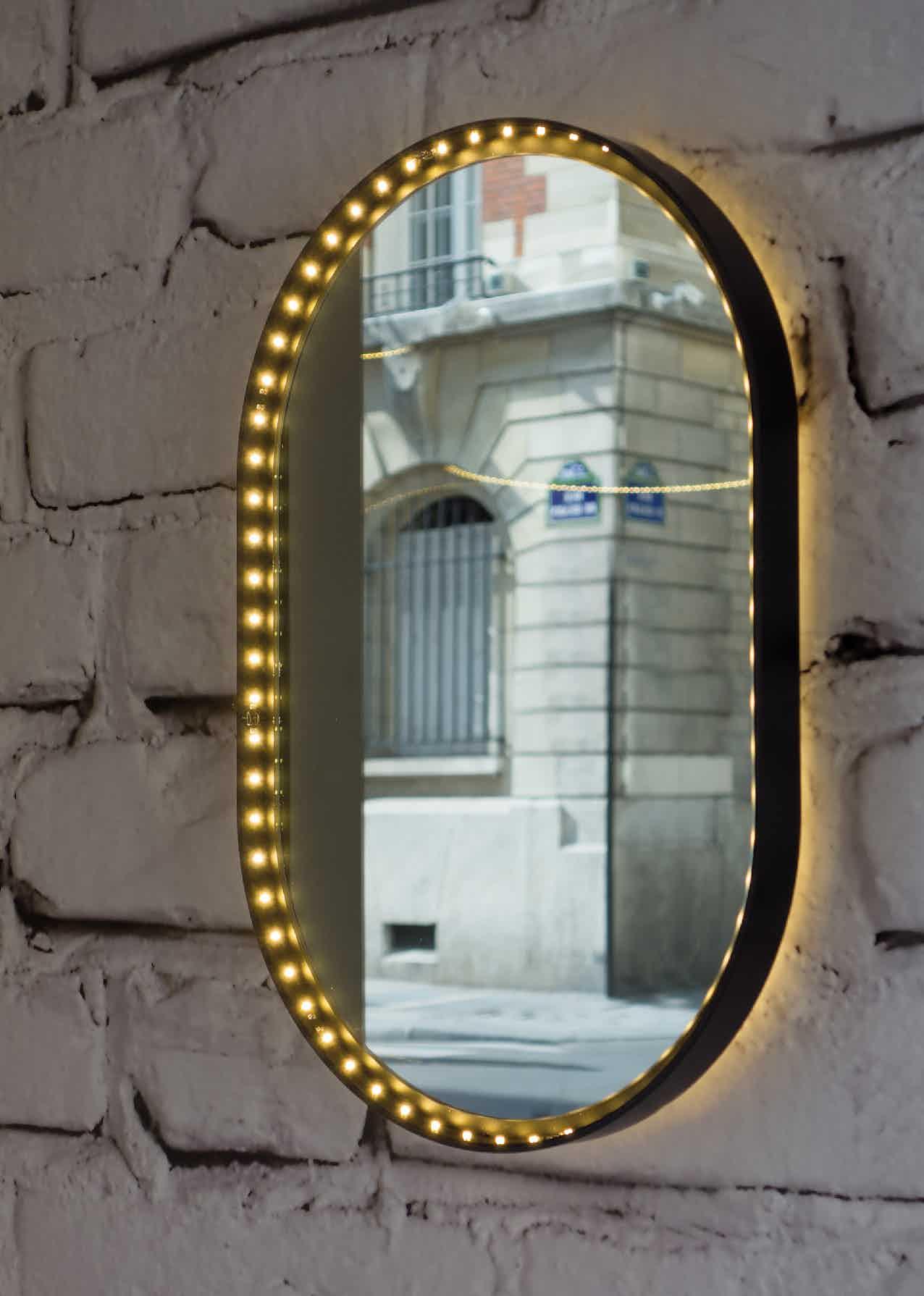 Le-deun-luminaires-vanity-oval-wall-mirror-34-haute-living