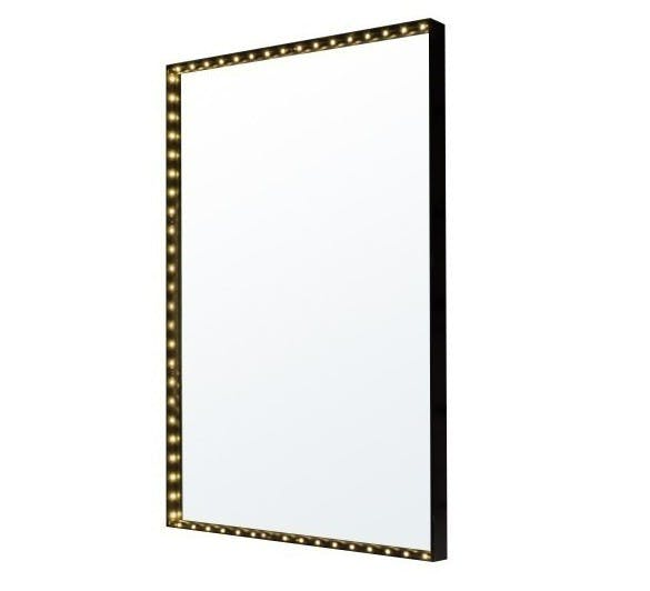 Le-deun-luminaires-vanity-square-wall-mirror-white-haute-living_190417_164536