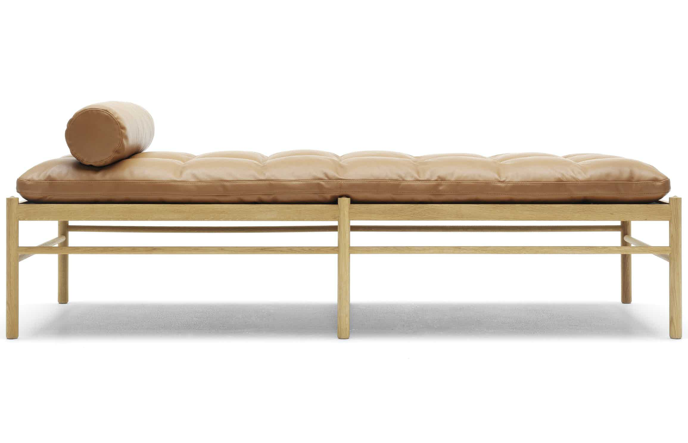 Carl-hansen-son-side-ow150-haute-living
