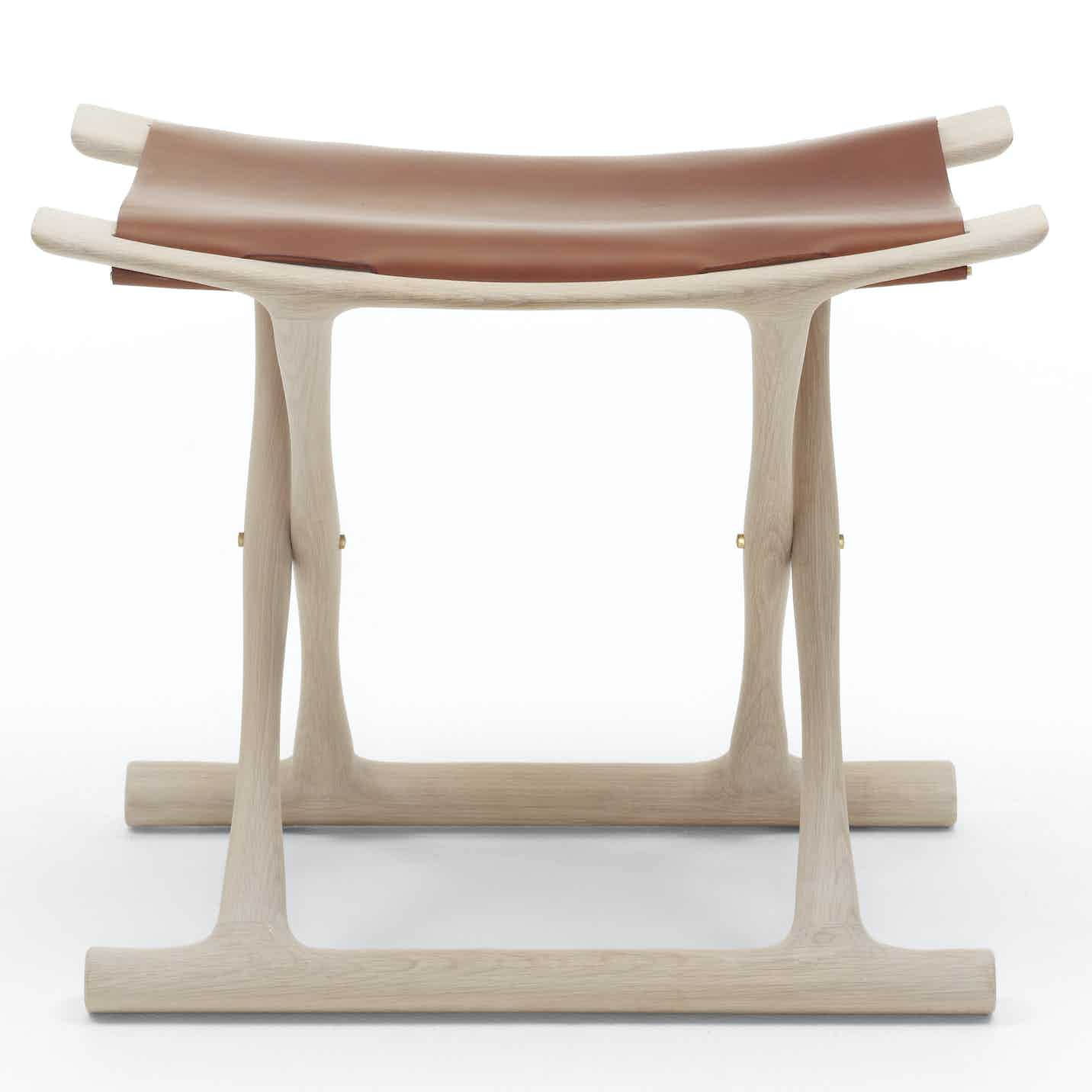 Carl-hansen-son-tan-side-ow2000-haute-living